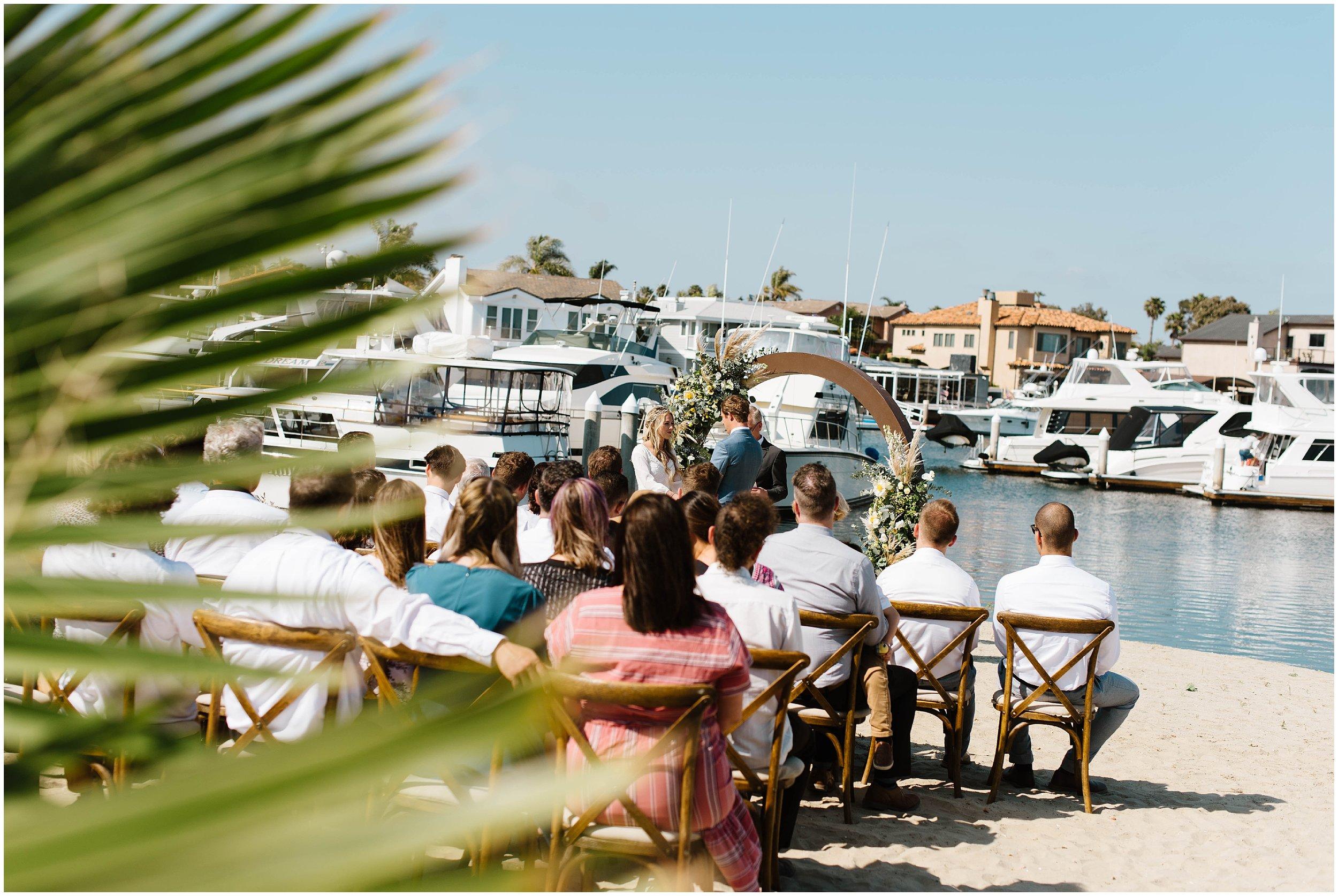 huntington-bay-club-wedding-amber-lynne-photography.jpg43.jpg