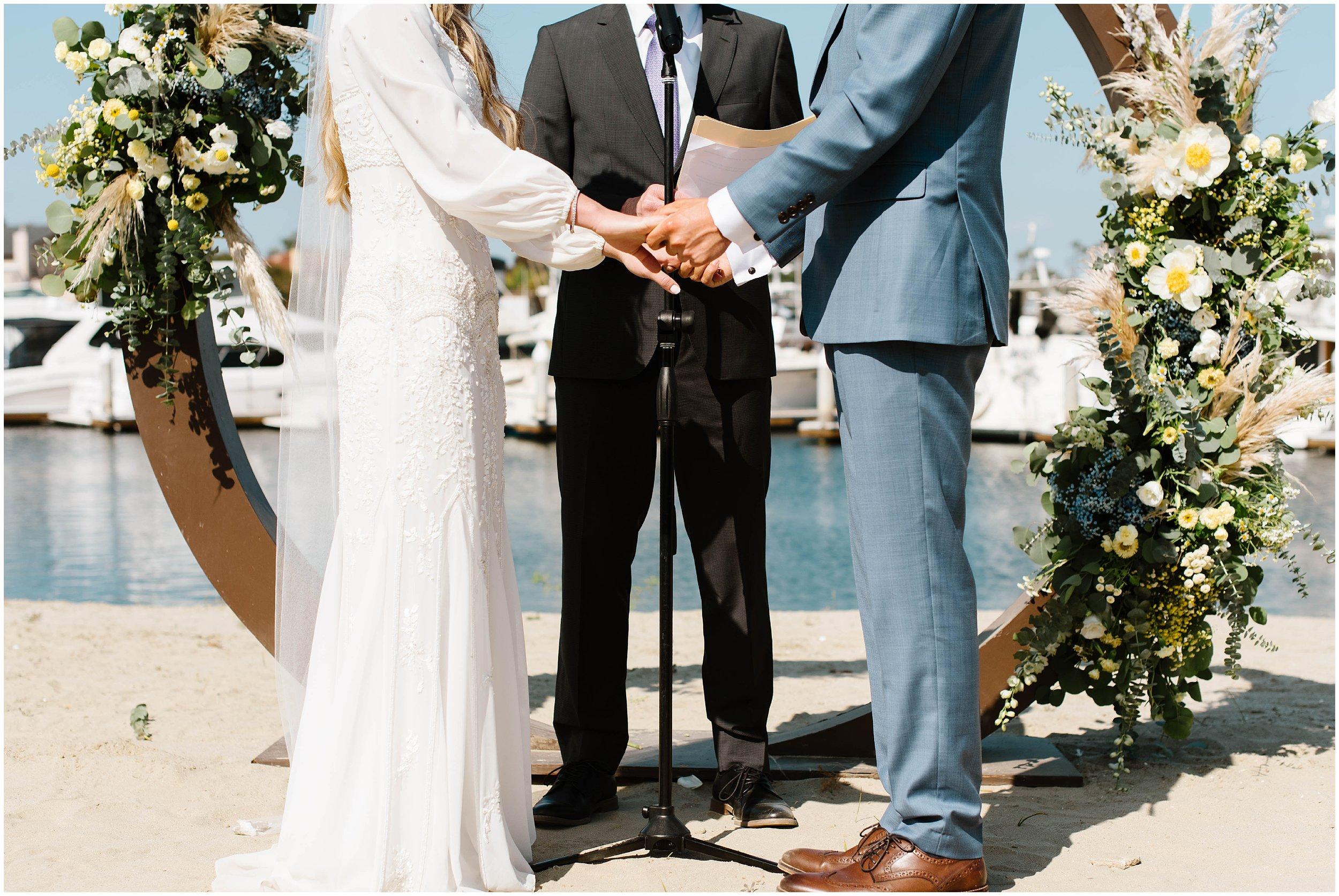 huntington-bay-club-wedding-amber-lynne-photography.jpg44.jpg