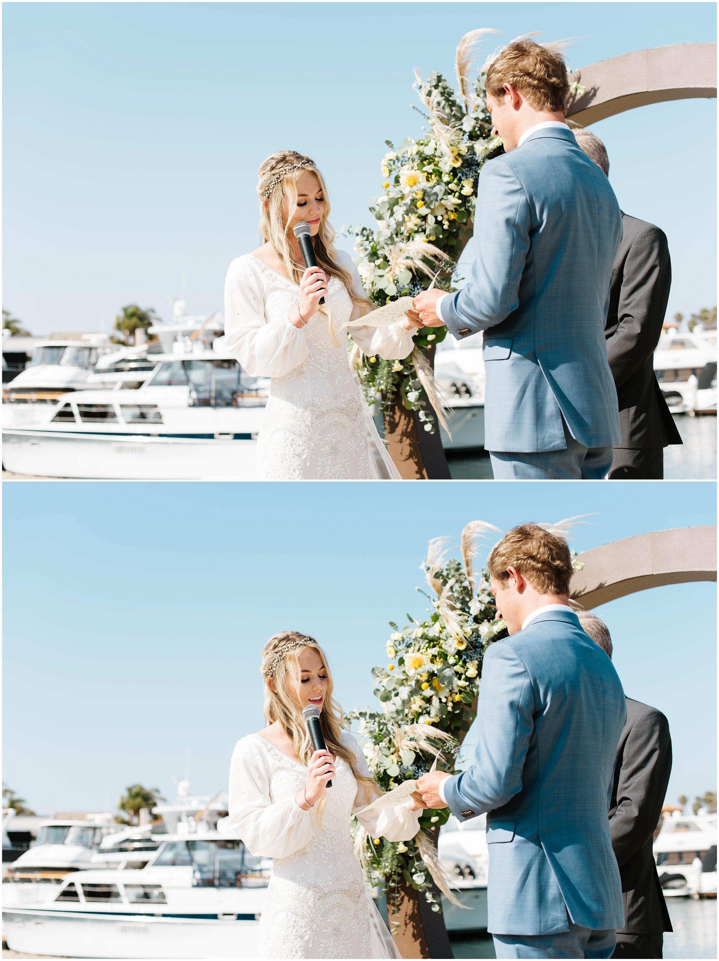huntington-bay-club-wedding-amber-lynne-photography.jpg47.jpg