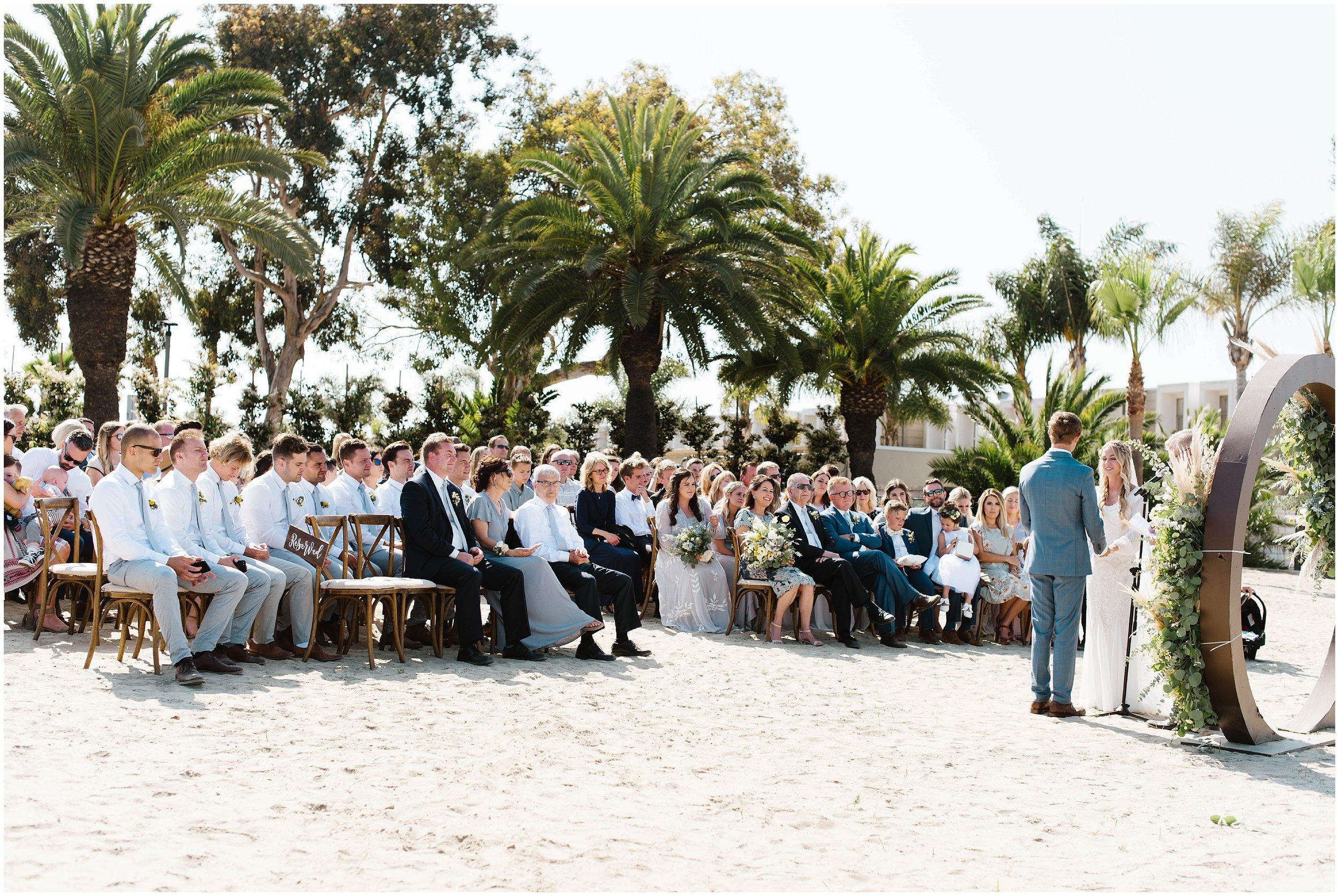 huntington-bay-club-wedding-amber-lynne-photography.jpg46.jpg
