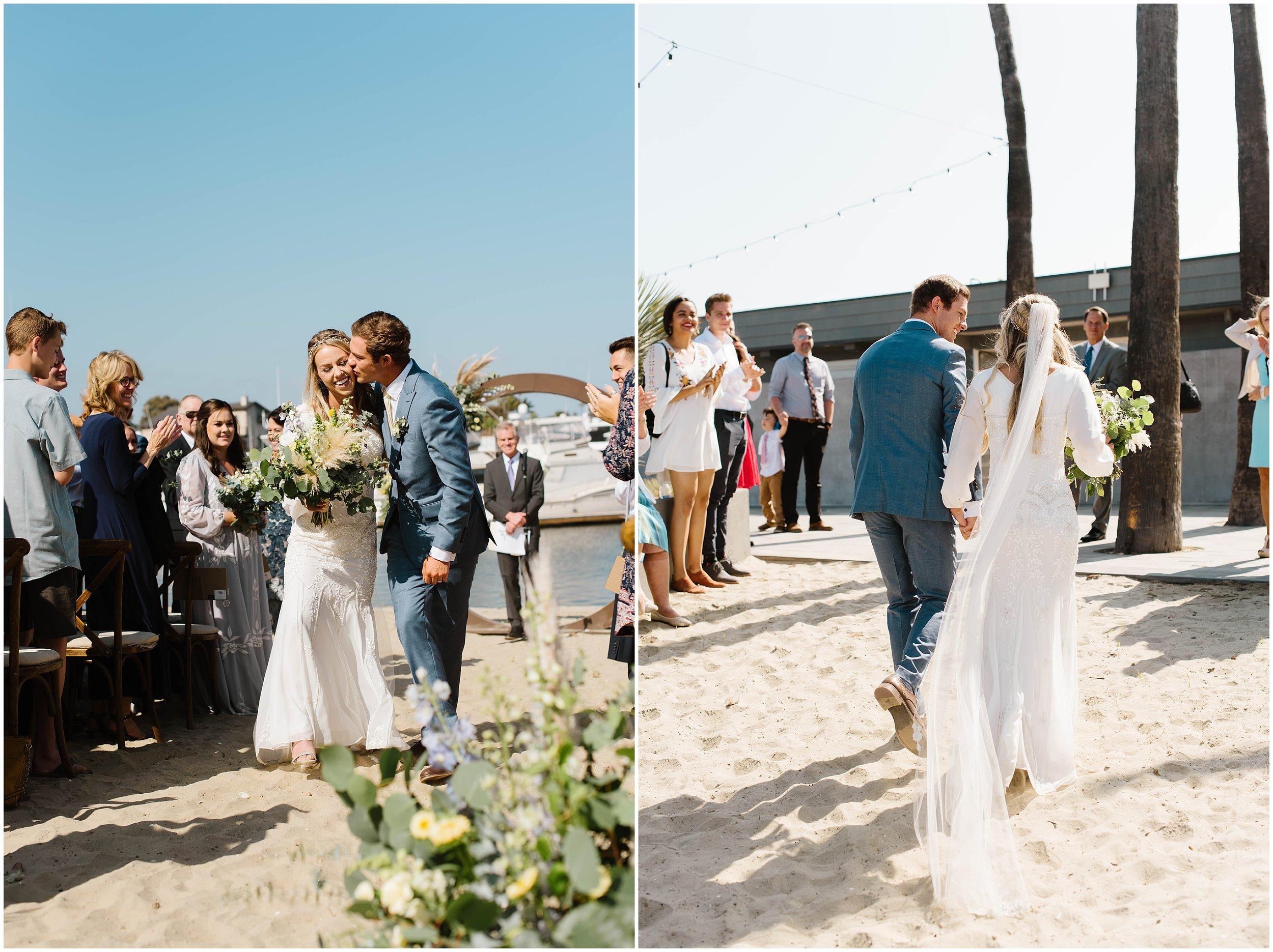huntington-bay-club-wedding-amber-lynne-photography.jpg50.jpg
