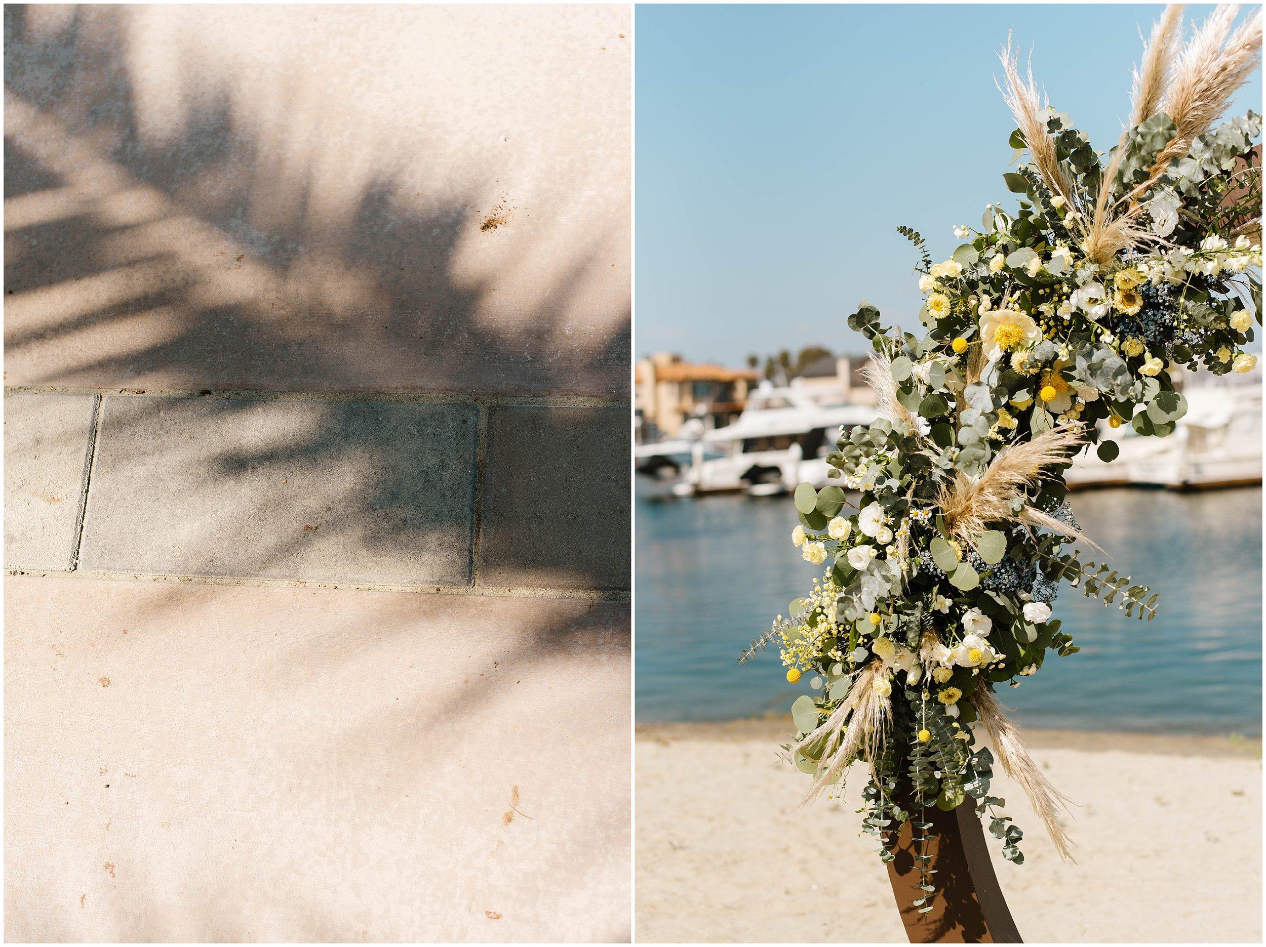 huntington-bay-club-wedding-amber-lynne-photography.jpg38.jpg