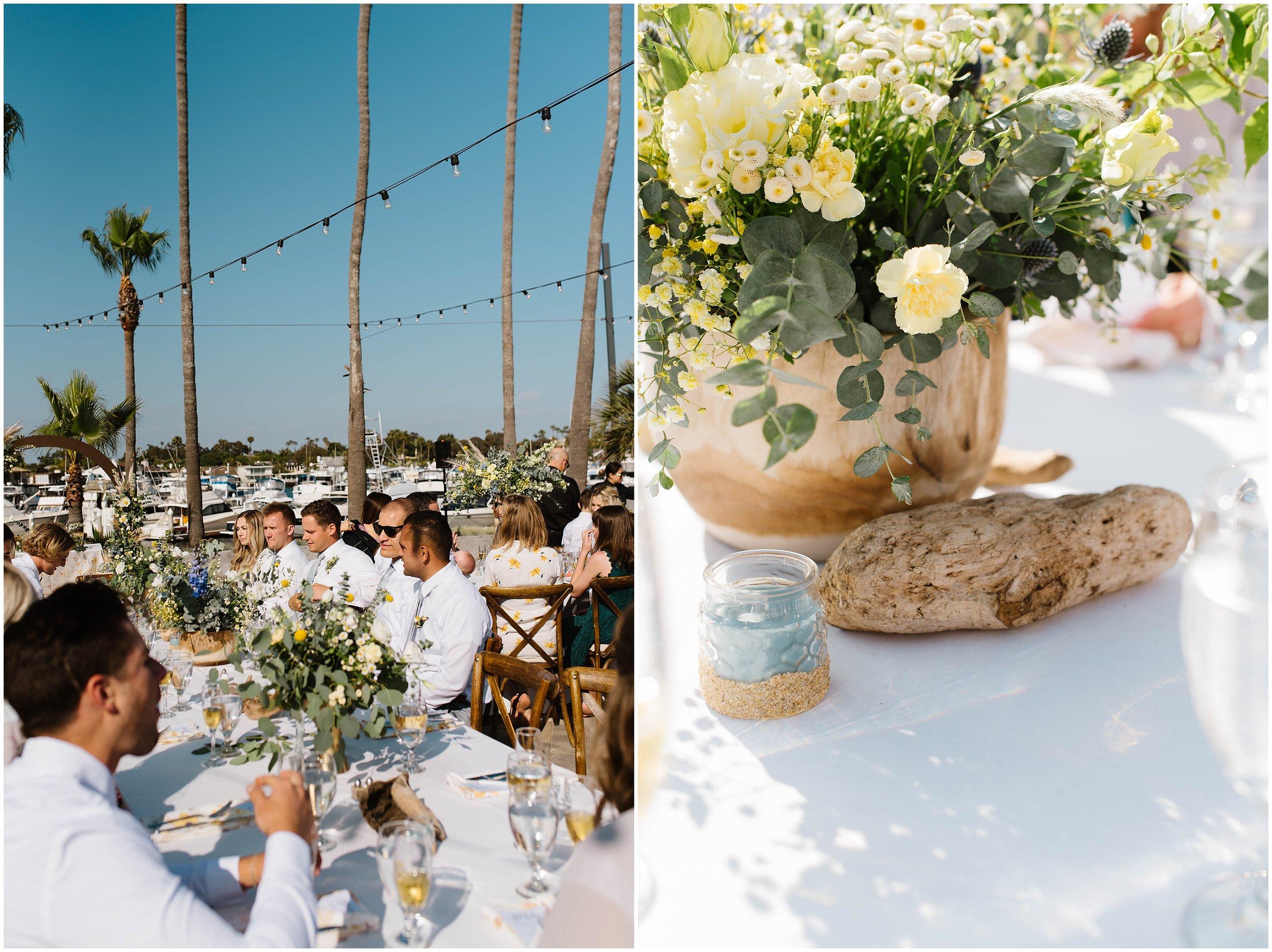 huntington-bay-club-wedding-amber-lynne-photography.jpg53.jpg