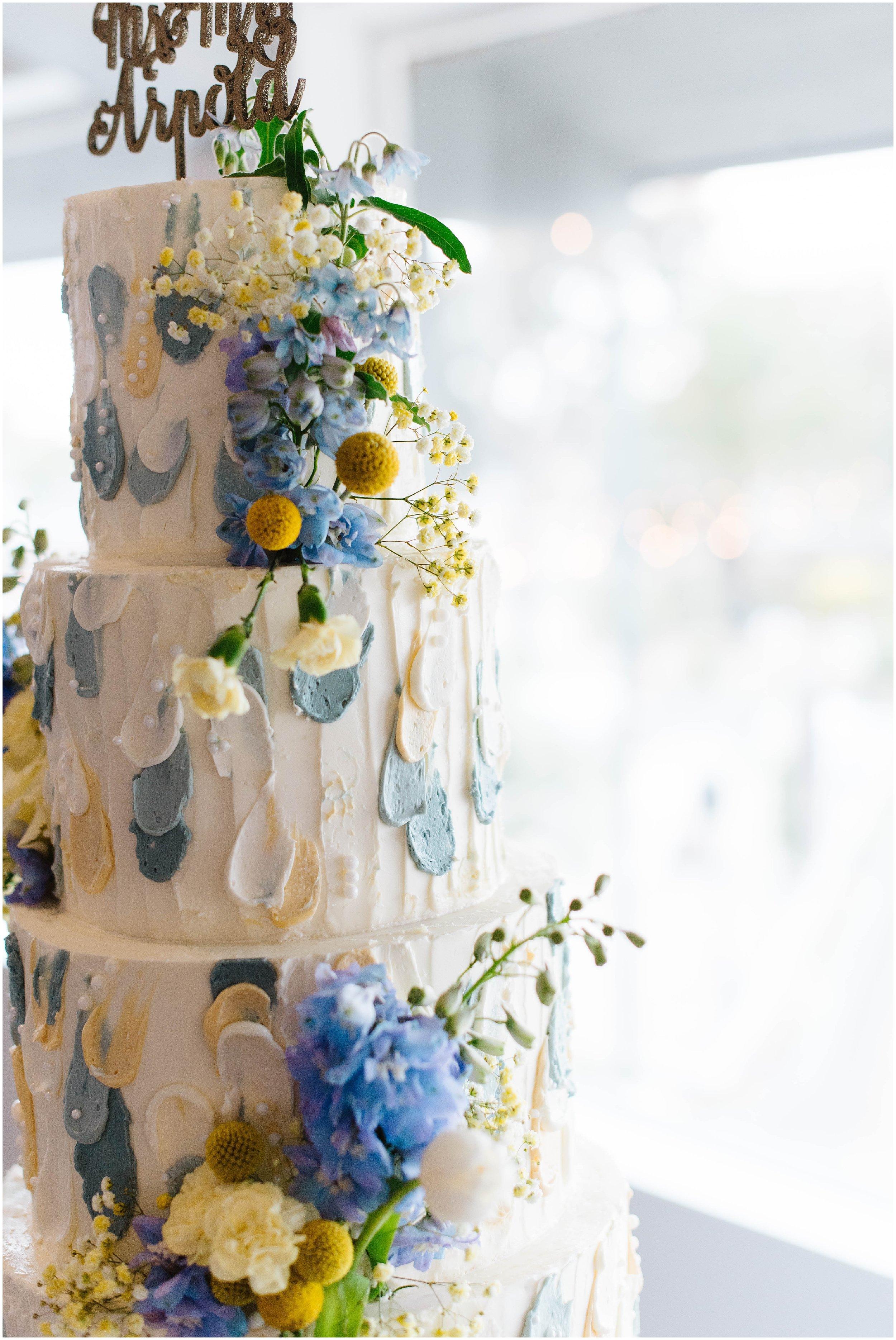 huntington-bay-club-wedding-amber-lynne-photography.jpg58.jpg