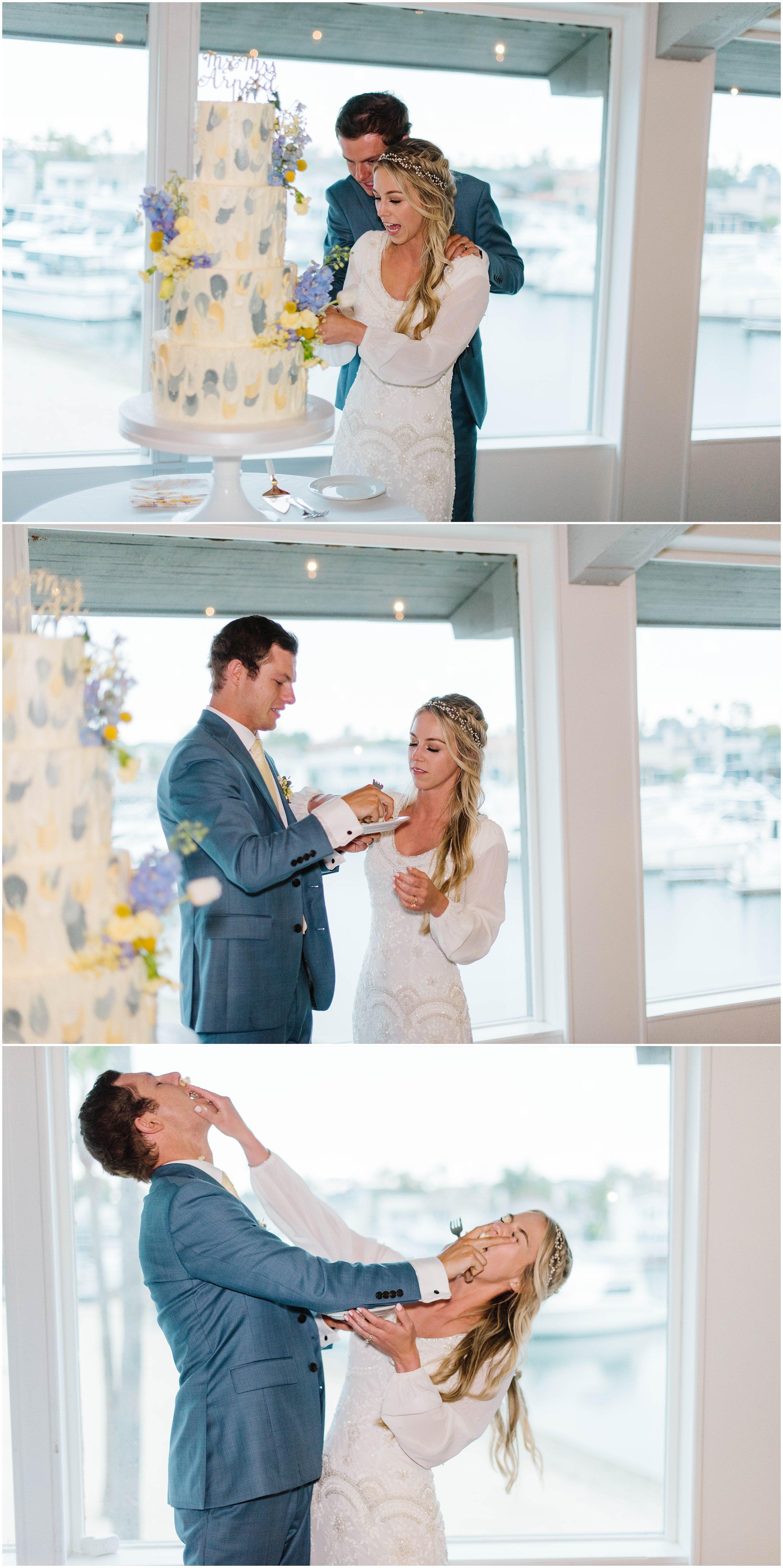 huntington-bay-club-wedding-amber-lynne-photography.jpg60.jpg