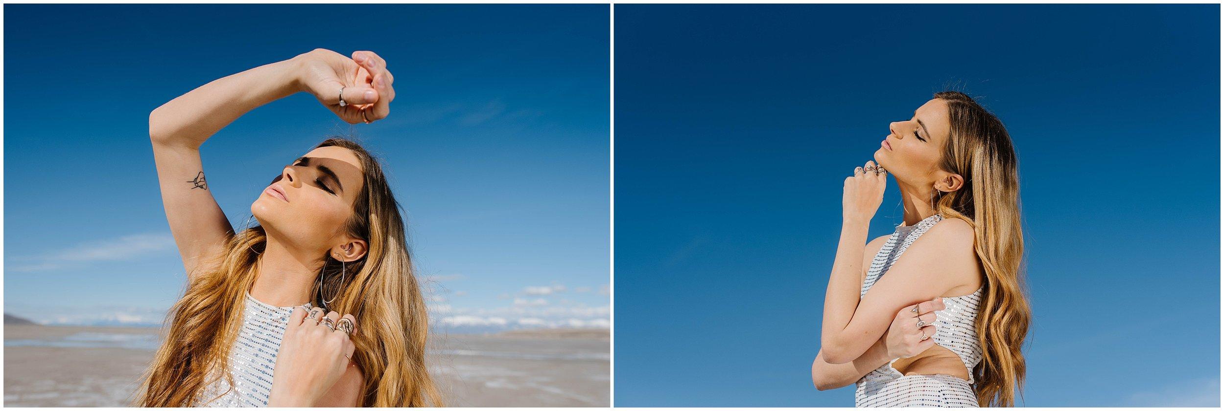 amber-lynne-photography.jpg2.jpg