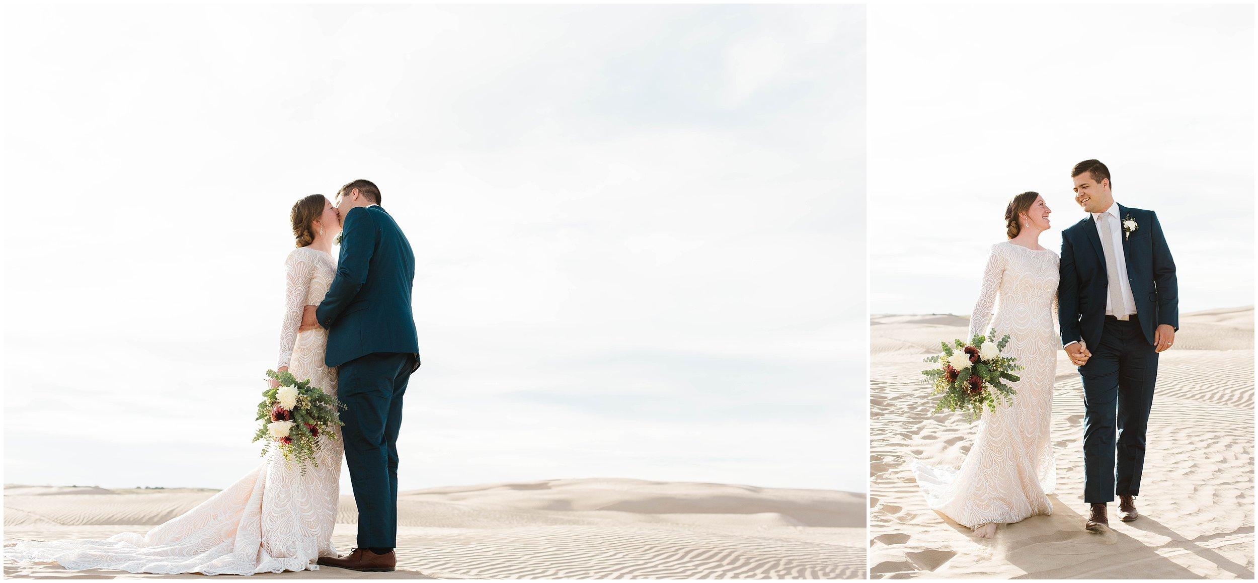 little-sahara-sand-dunes-wedding-amber-lynne-photography.jpg19.jpg
