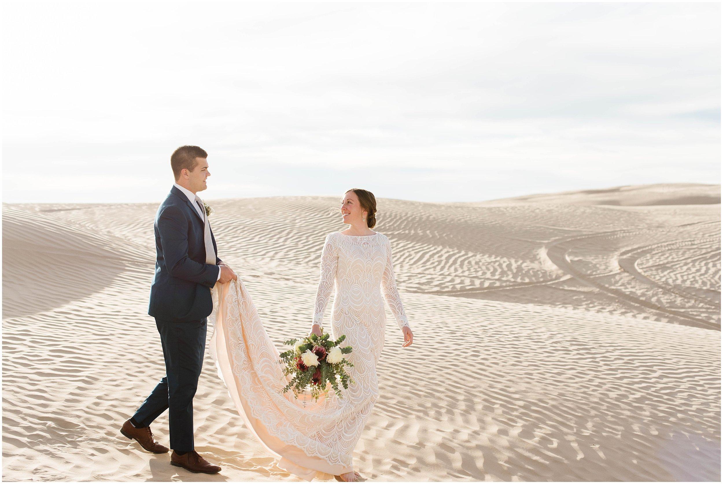 little-sahara-sand-dunes-wedding-amber-lynne-photography.jpg18.jpg