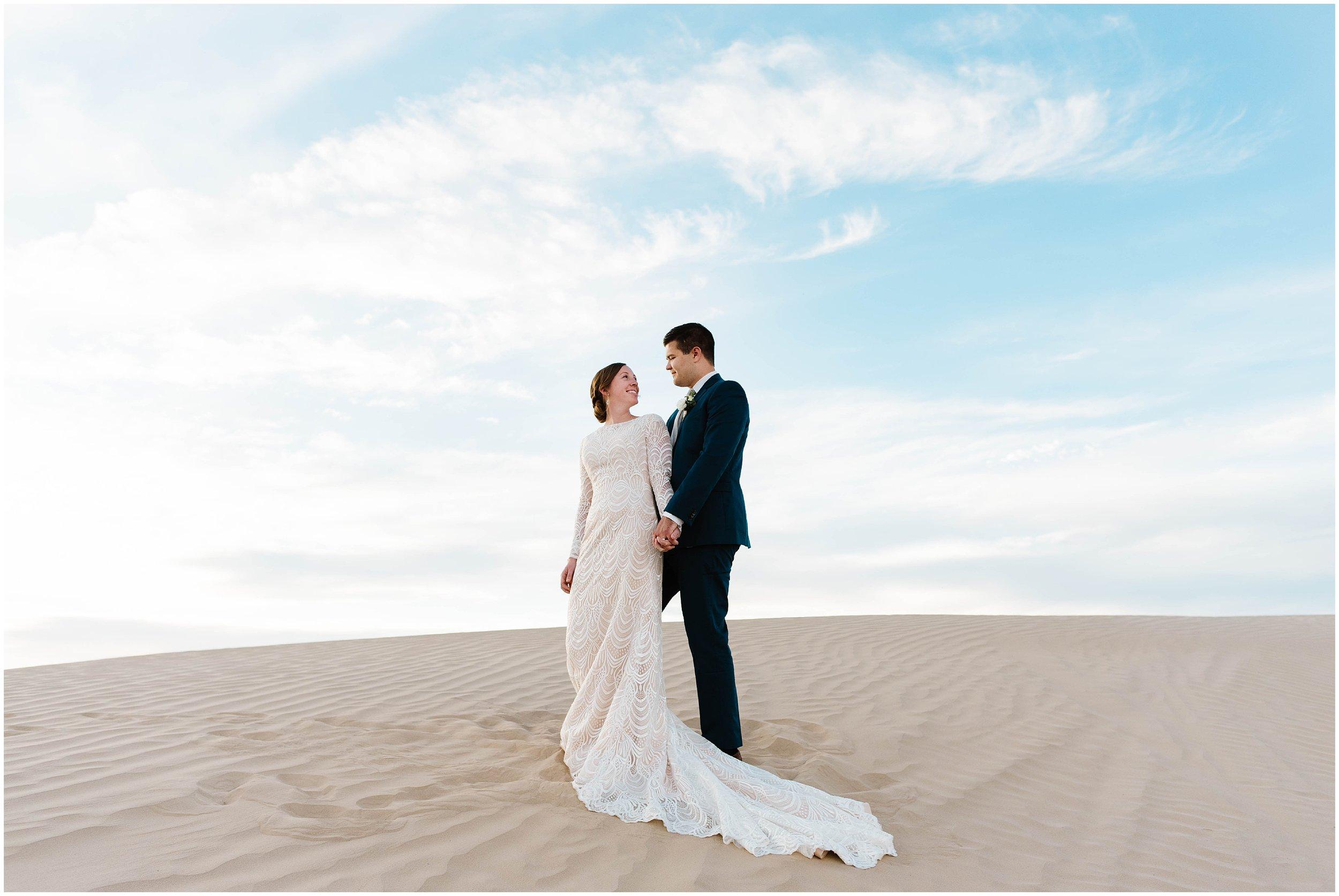 little-sahara-sand-dunes-wedding-amber-lynne-photography.jpg11.jpg