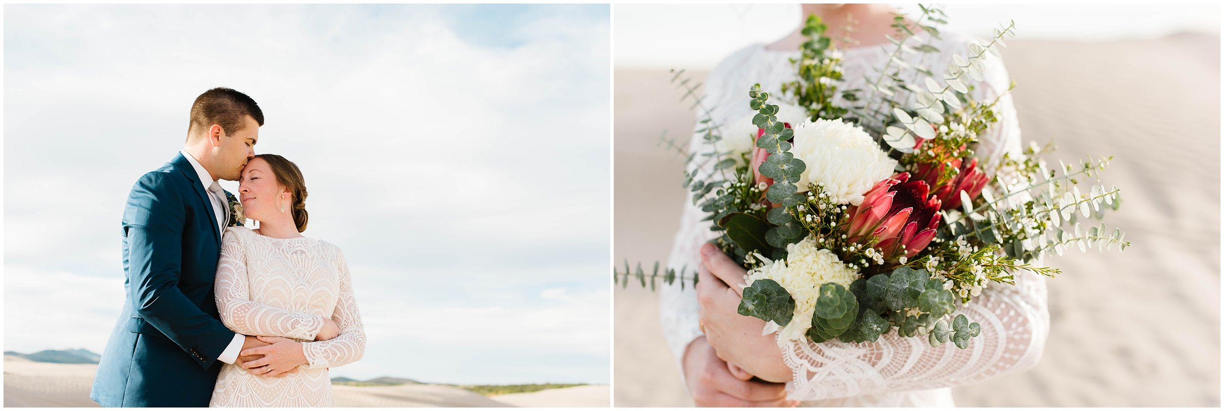 little-sahara-sand-dunes-wedding-amber-lynne-photography.jpg13.jpg