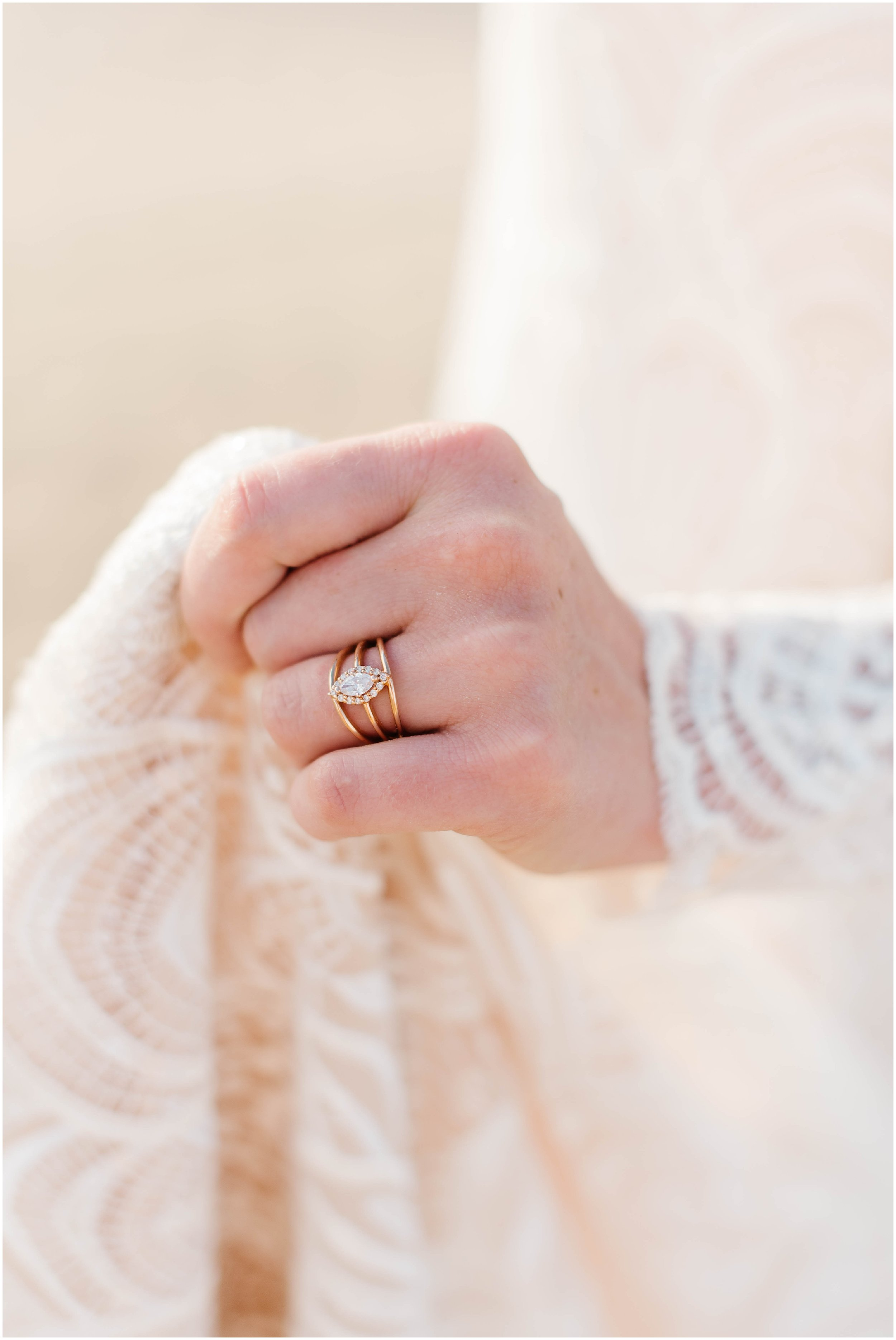 little-sahara-sand-dunes-wedding-amber-lynne-photography.jpg3.jpg