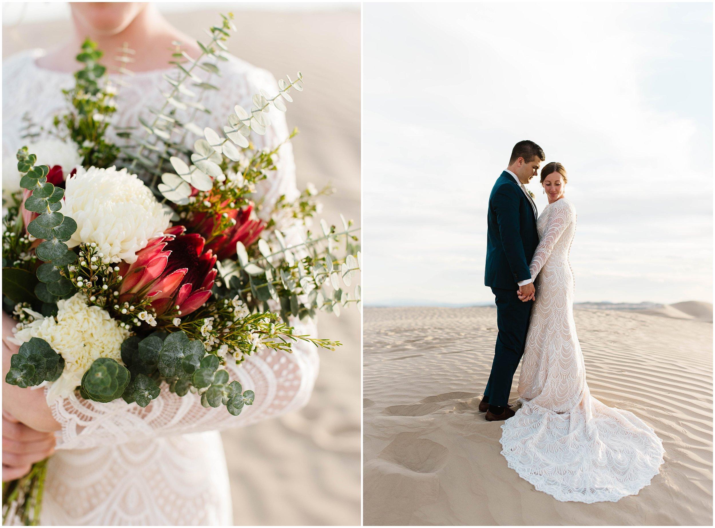 little-sahara-sand-dunes-wedding-amber-lynne-photography.jpg8.jpg