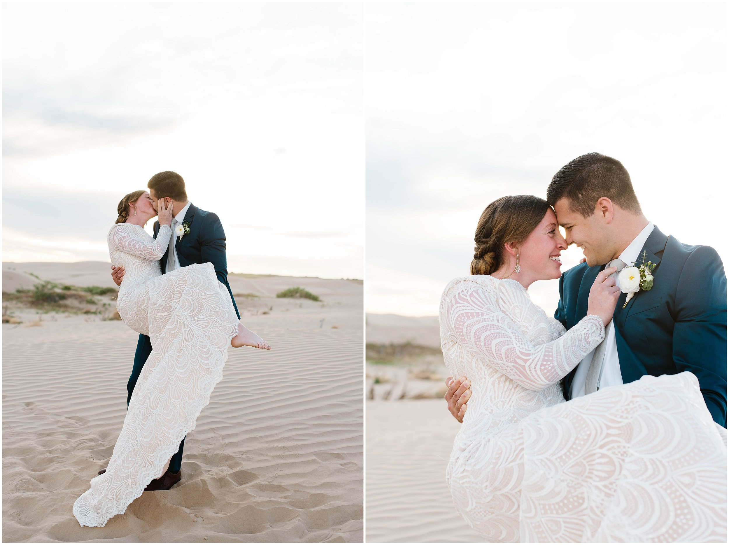 little-sahara-sand-dunes-wedding-amber-lynne-photography.jpg12.jpg
