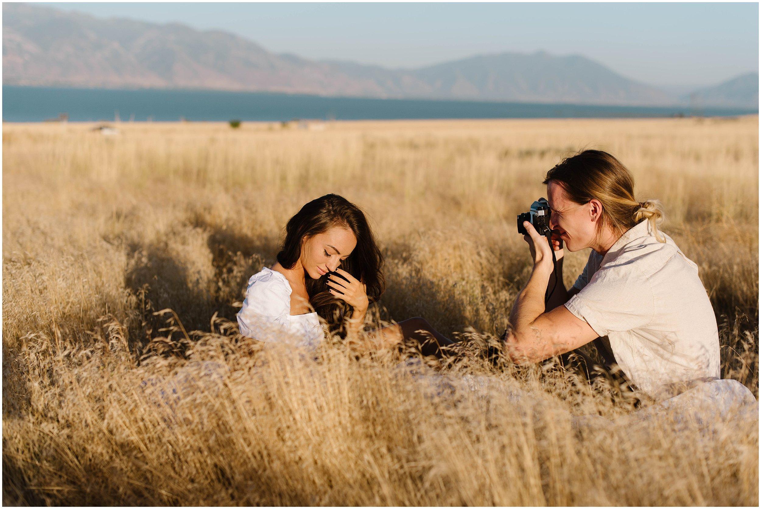 amber-lynne-photography-utah-engagement-photography.jpg5.jpg