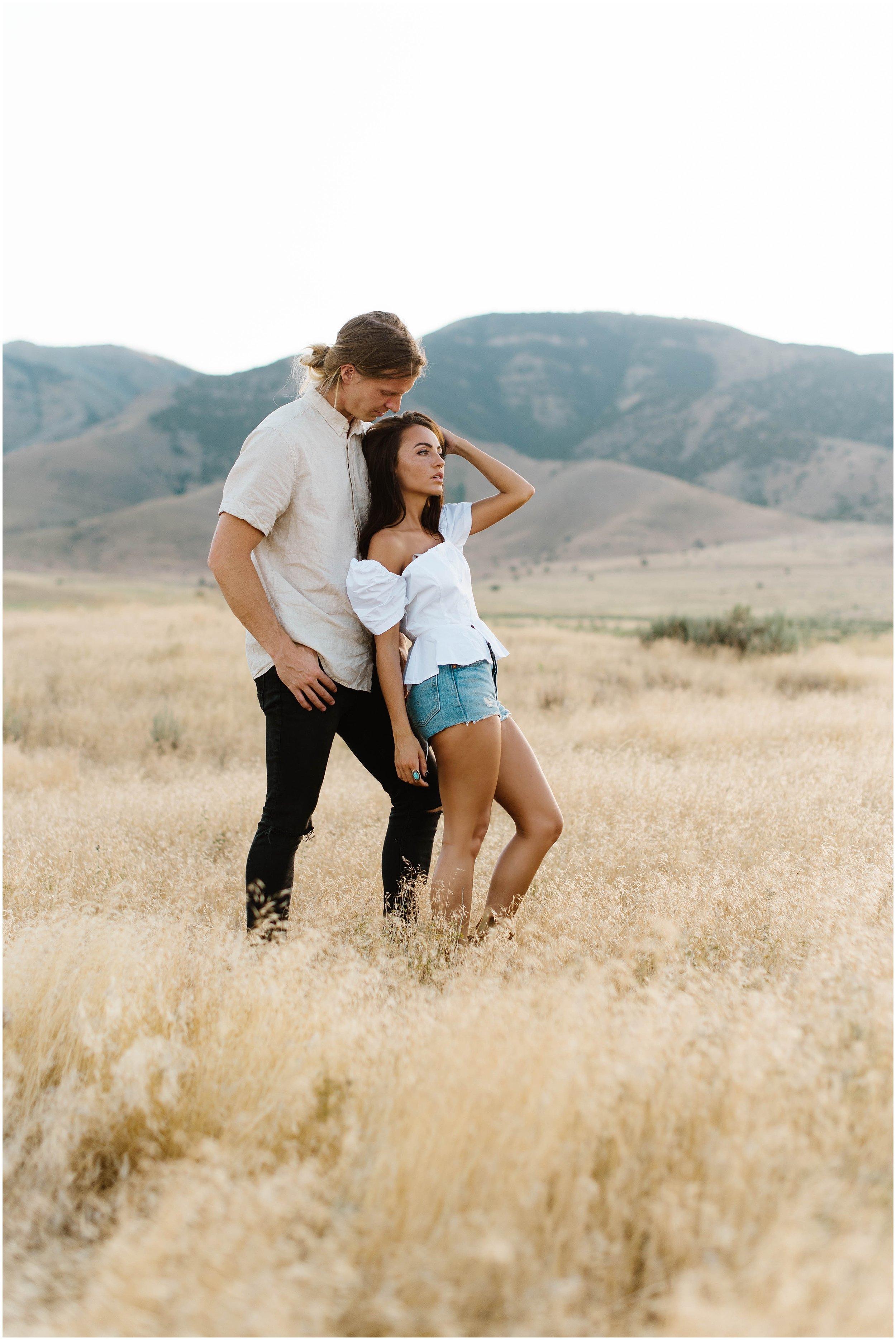 amber-lynne-photography-utah-engagement-photography.jpg14.jpg