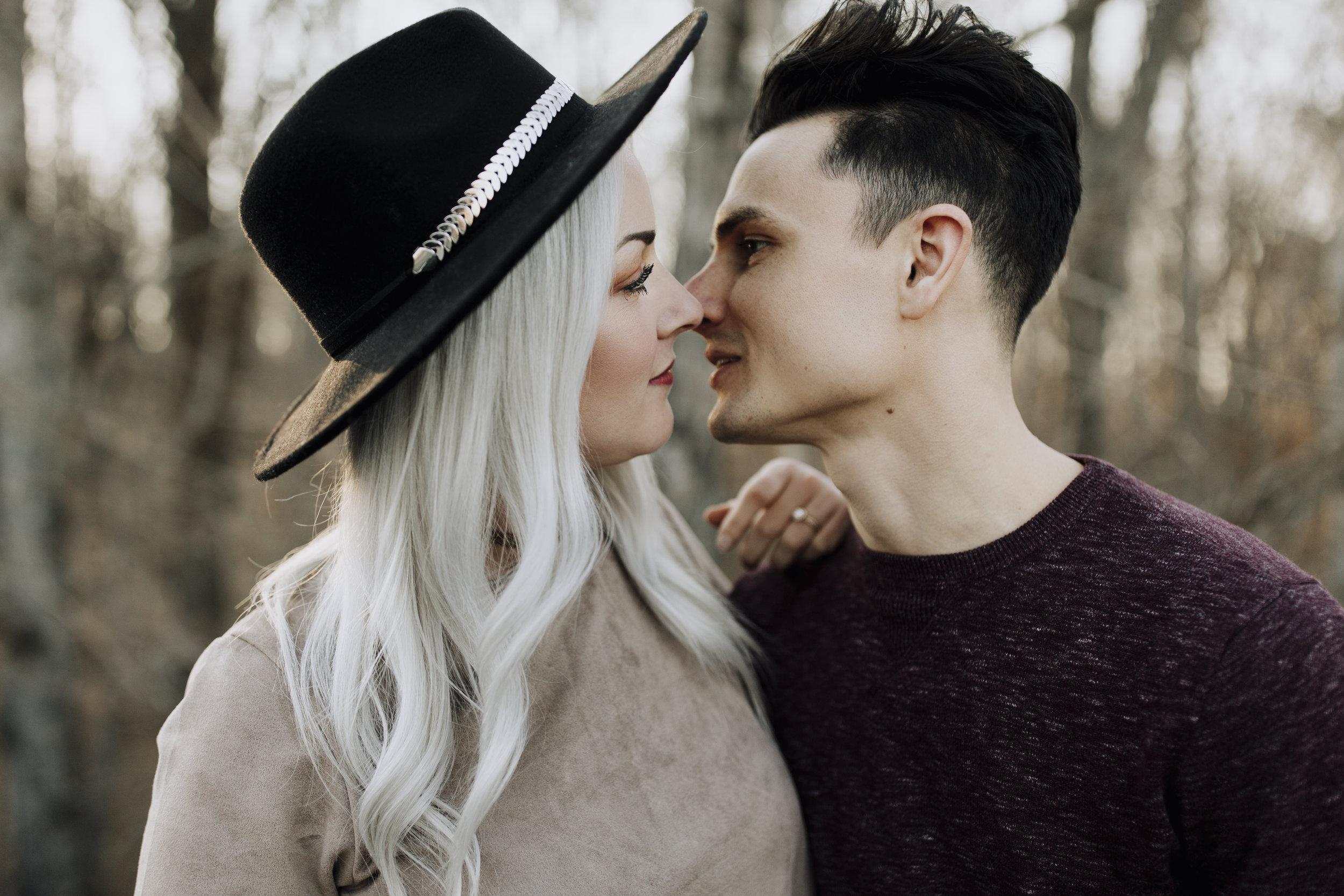 ep_couple_theblass-14.jpg