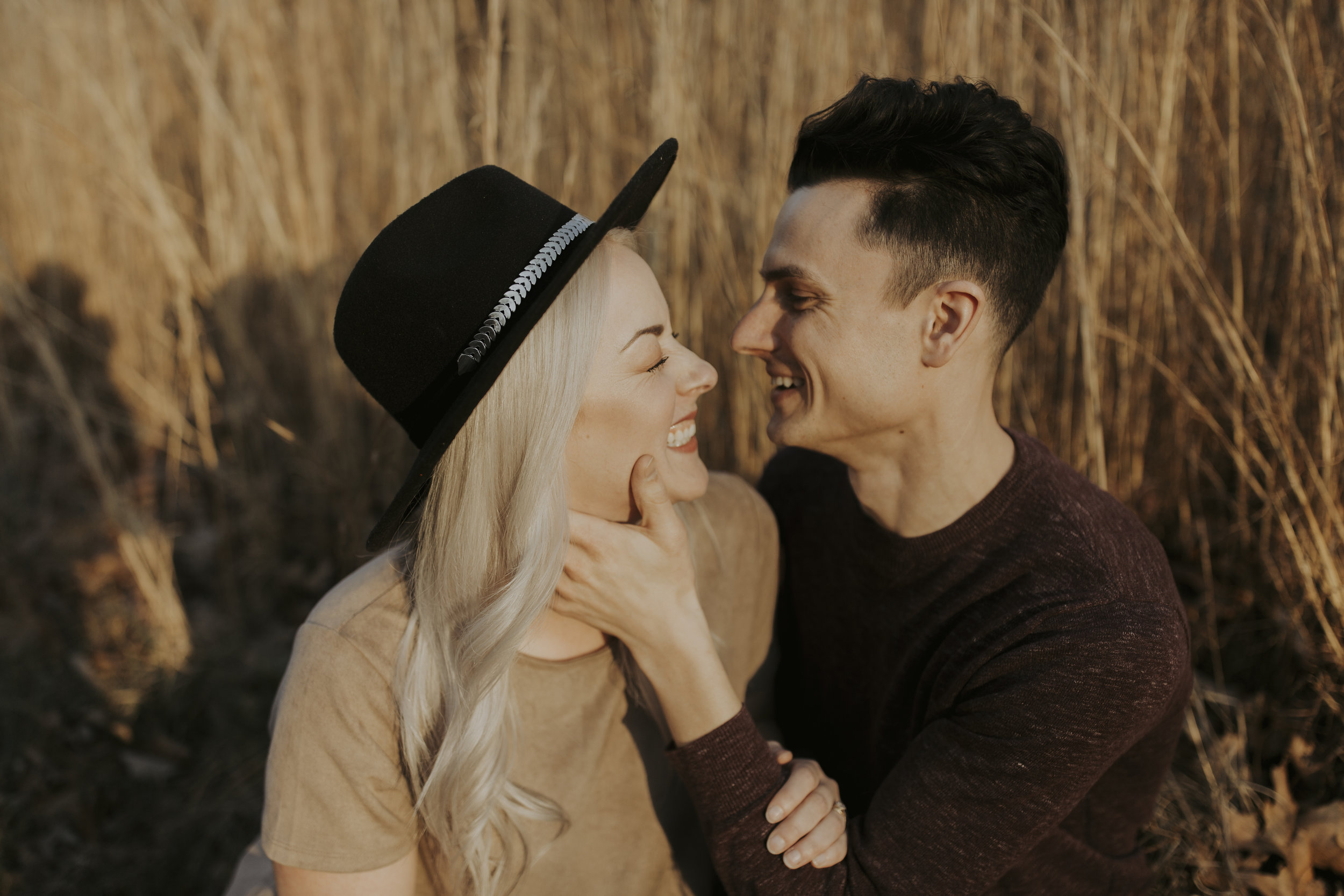 ep_couple_theblass-59.jpg