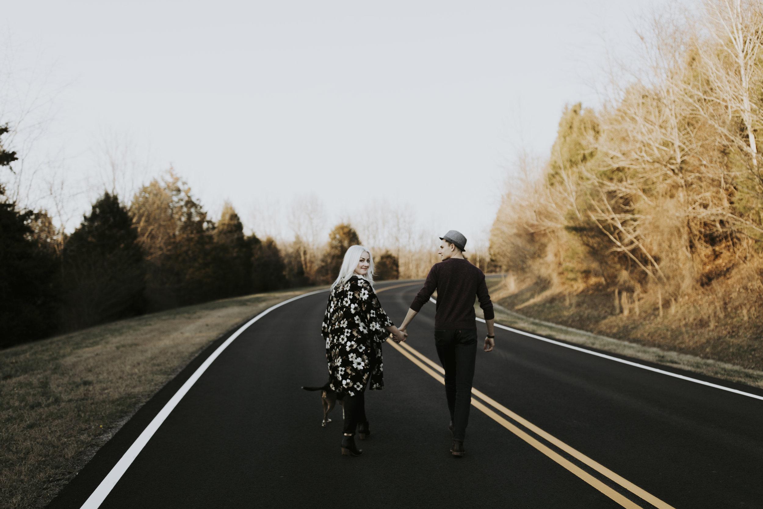 ep_couple_theblass-81.jpg