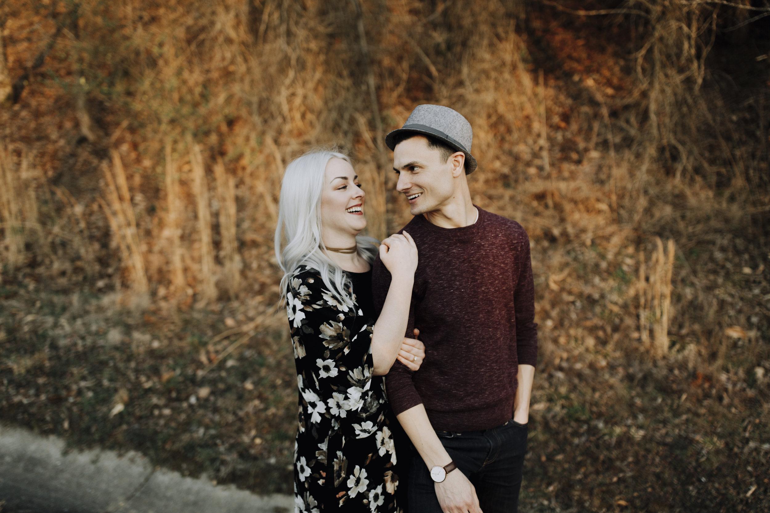 ep_couple_theblass-131.jpg