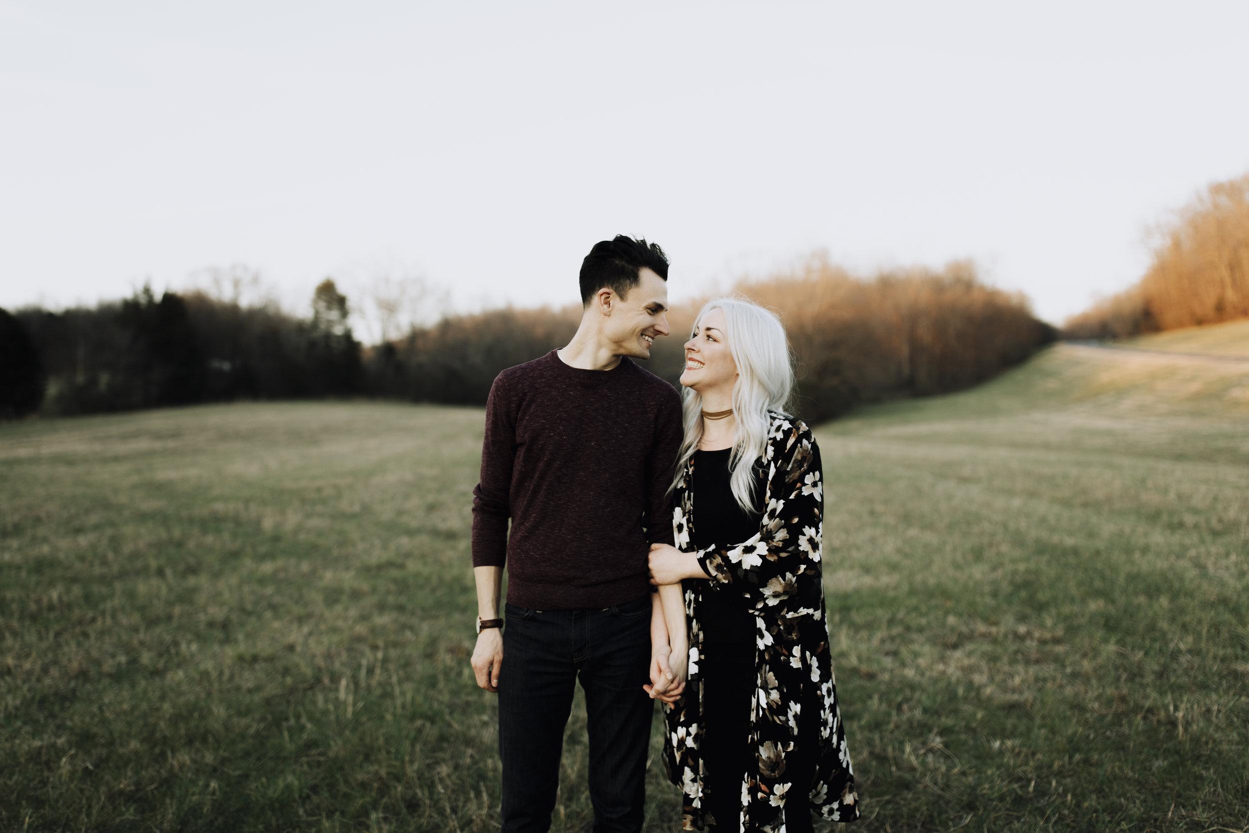 ep_couple_theblass-173.jpg