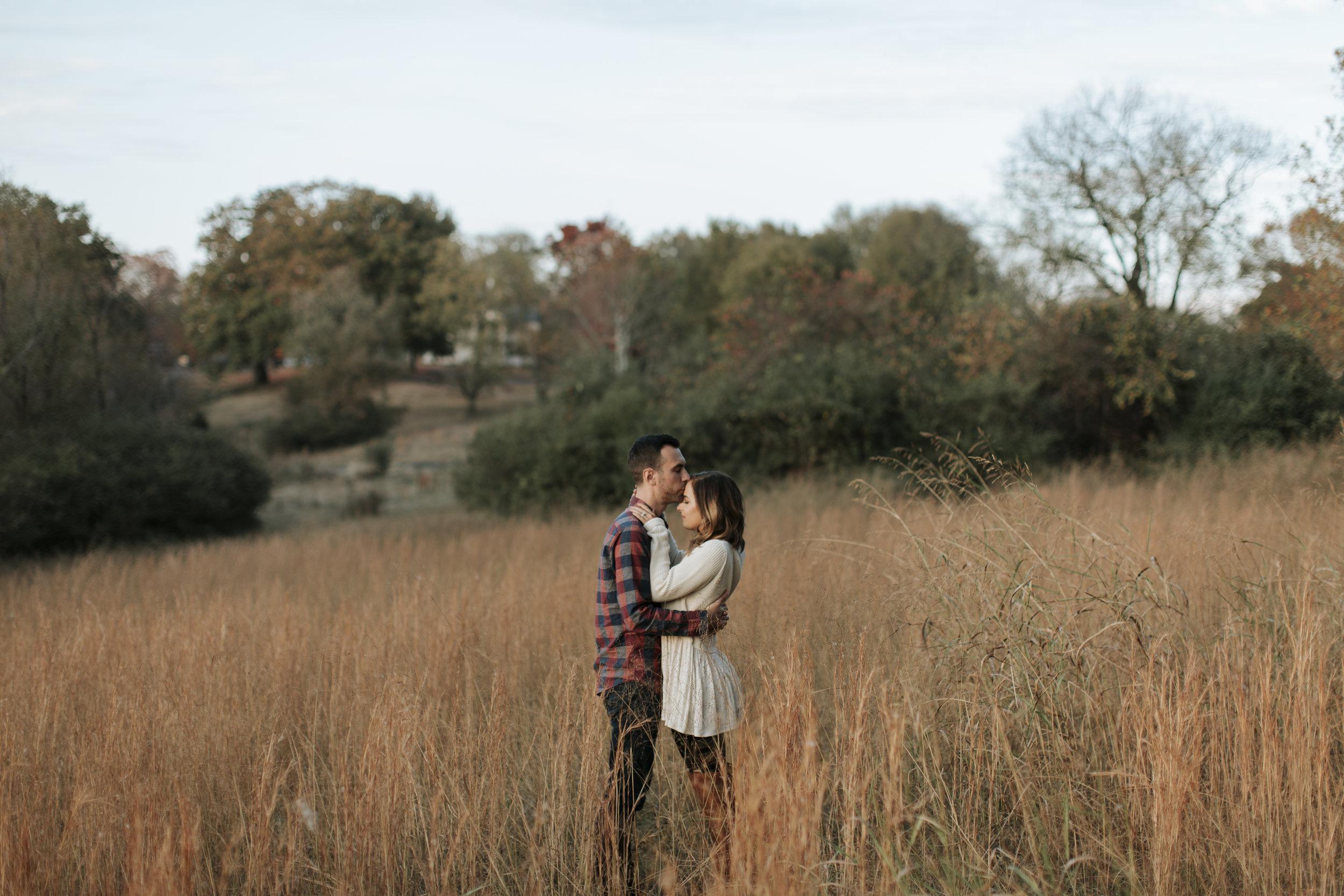 ep_couple_ginger+ryan-122.jpg