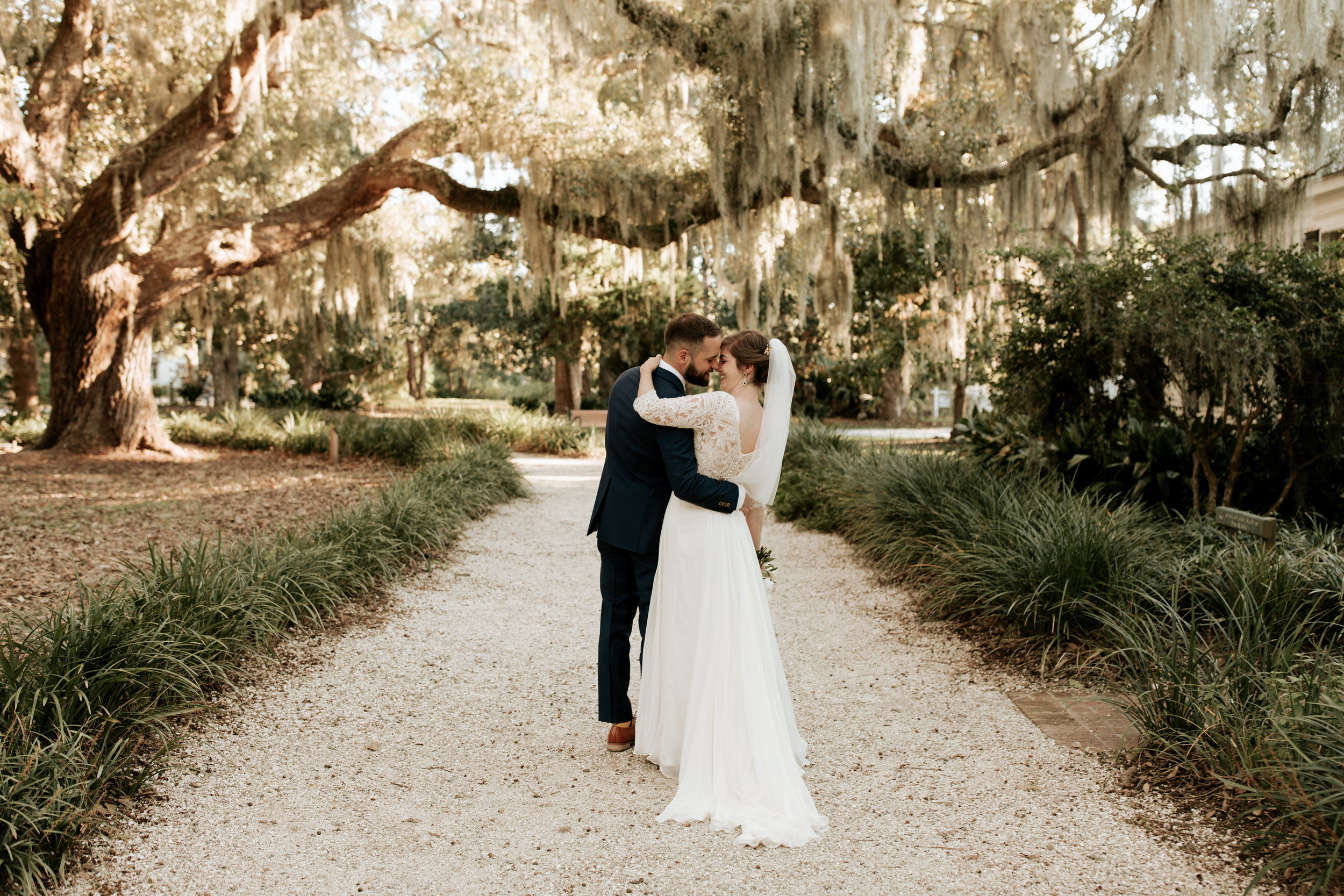 Inspiration is everywhere for your wedding day, but let's be real… - You worked hard to get to this point. Relationships are work. They are blood sweat and tears. They are celebrating the highs and holding on to each other in the lows. Let's create space space for your own moments to unfold.