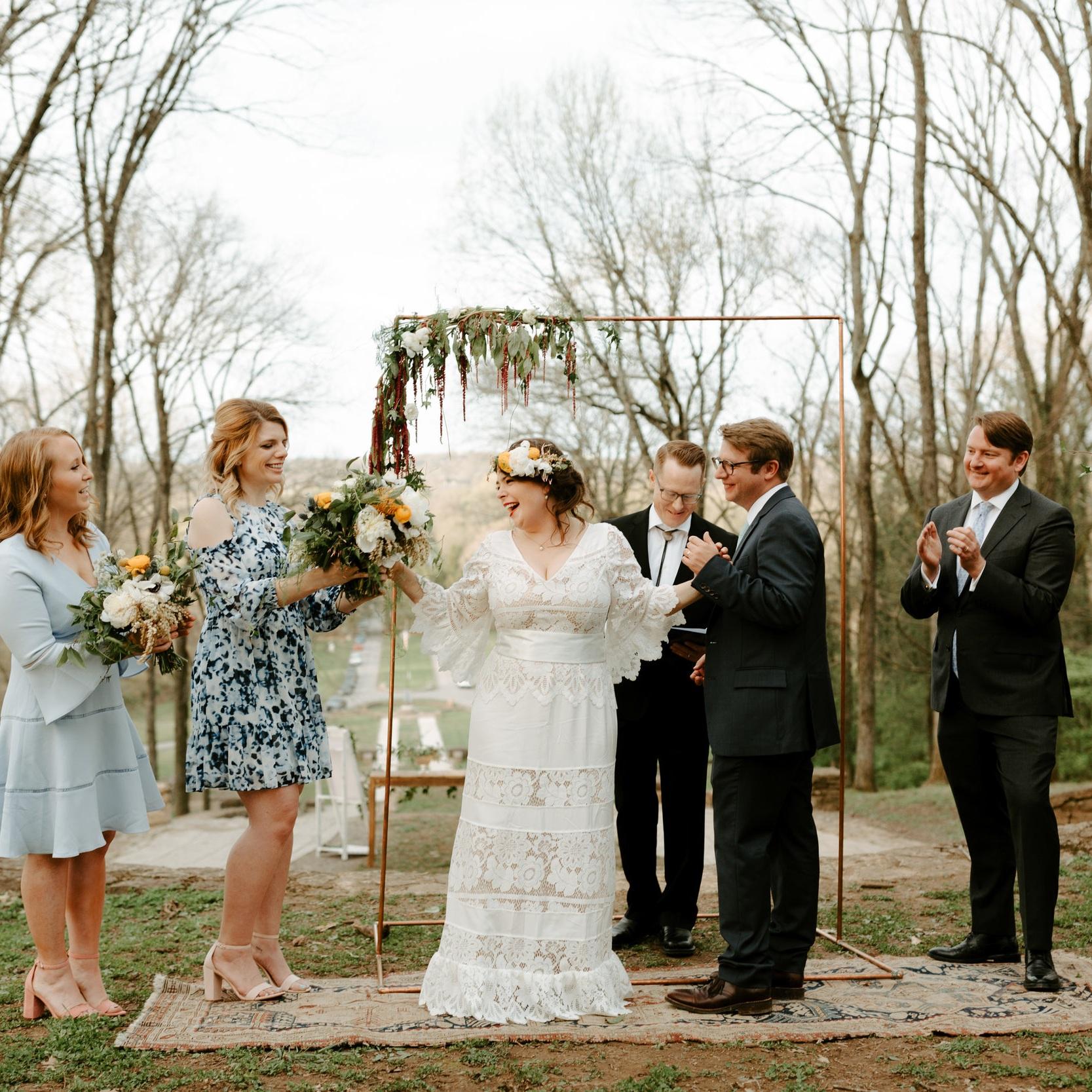 husband_wife_wedding.jpg