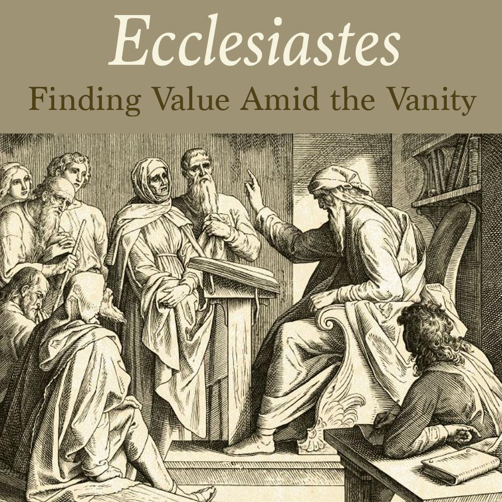 series-ecclesiastes.jpg