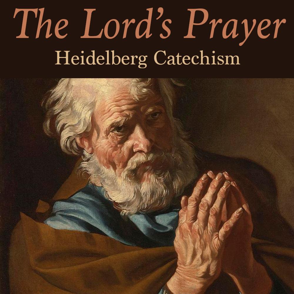 series-Lord's Prayer.jpg