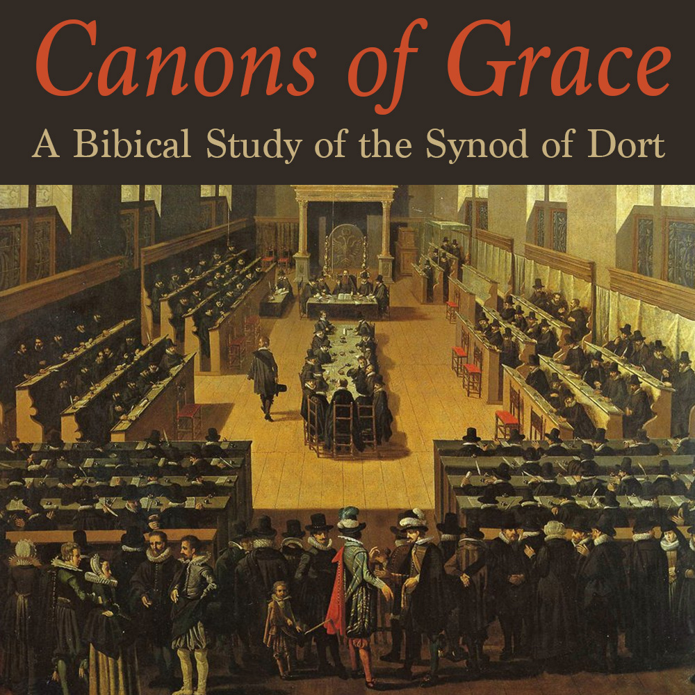 Canons of Grace Series.jpg
