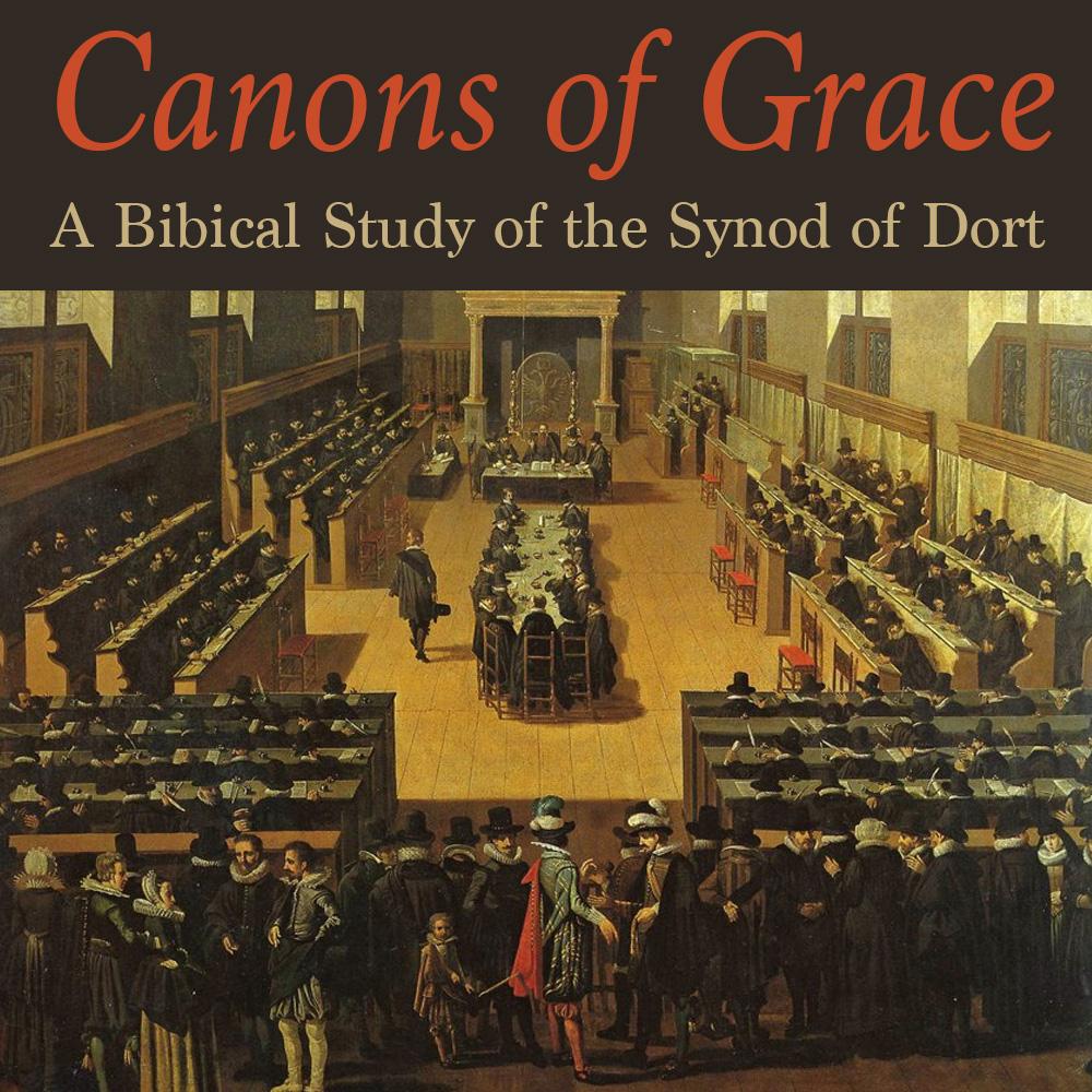Canons of Grace Series.jpg