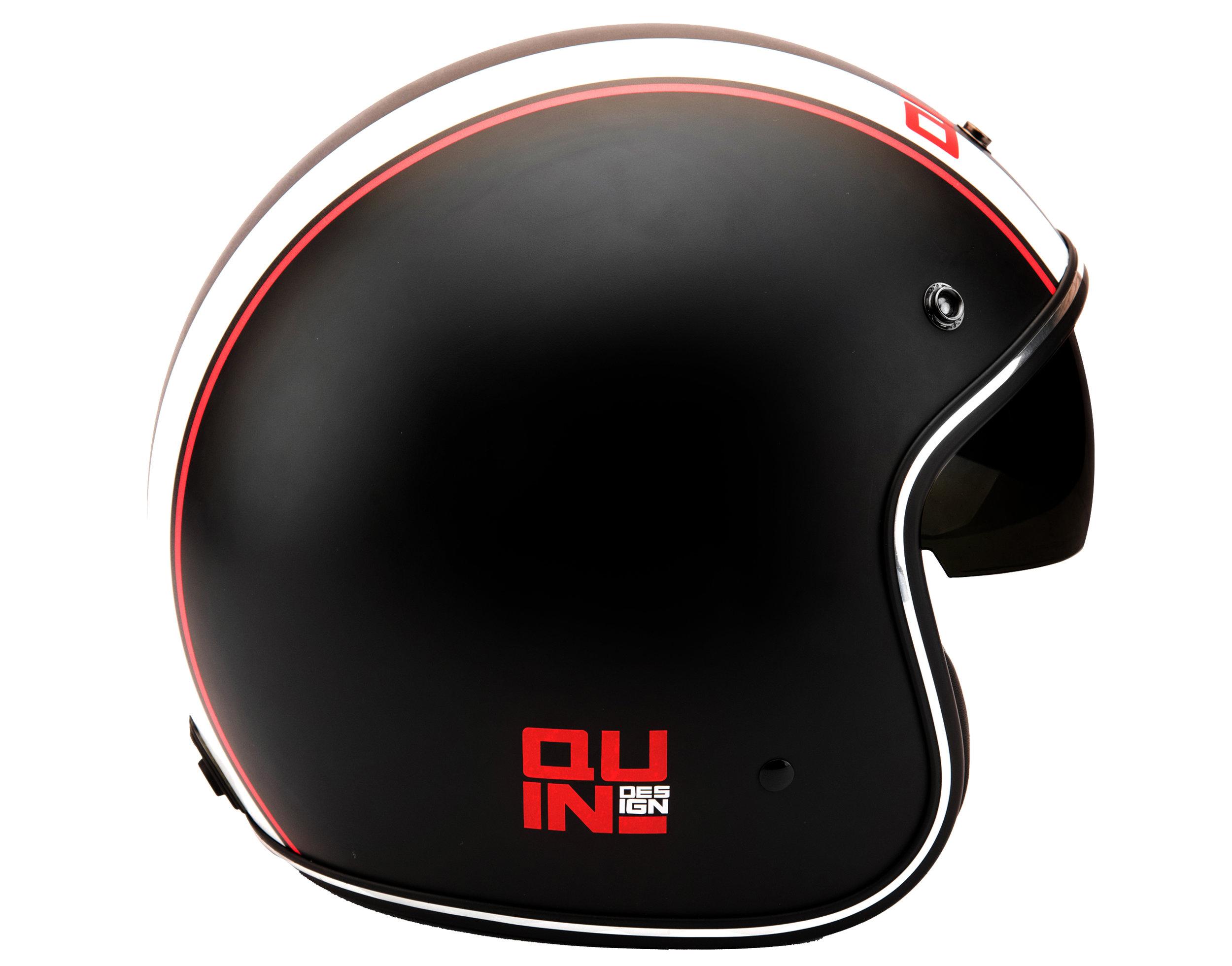 Quin Helmet open face red.jpg