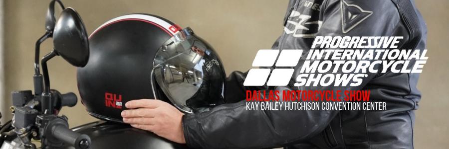 IMS Dallas Quin Design Helmets.png