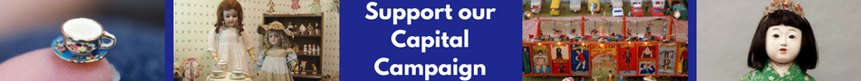Support our Capital Campaign.png
