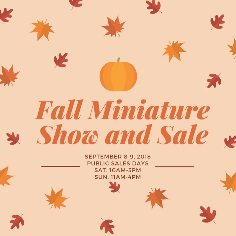 Fall Show slide Basic (1).png