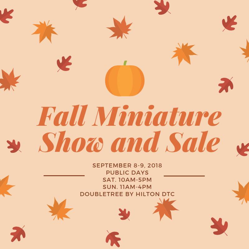 Fall Show slide Basic (2).png
