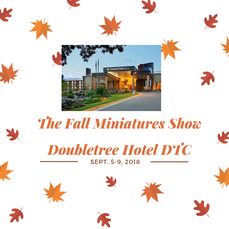 Doubletree DTC Fall Show slide-.png