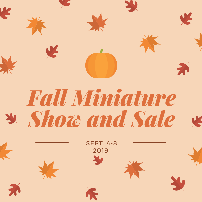 Fall Show slide Basic (4).png