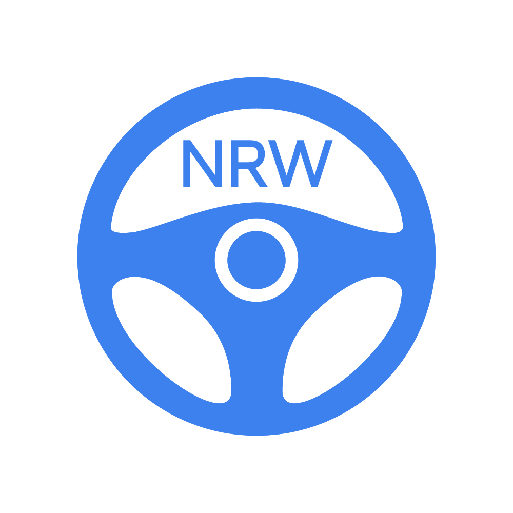 NRW-logo (1).png