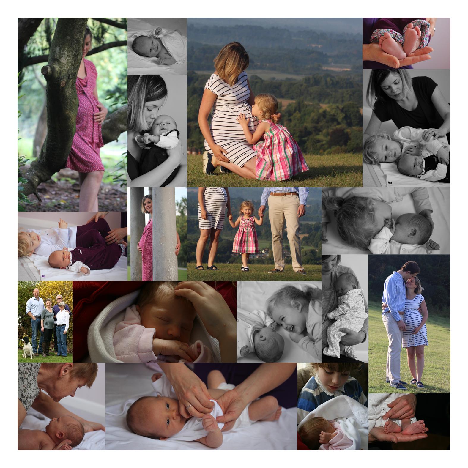 pregnancy and newborn mosaic (web).png