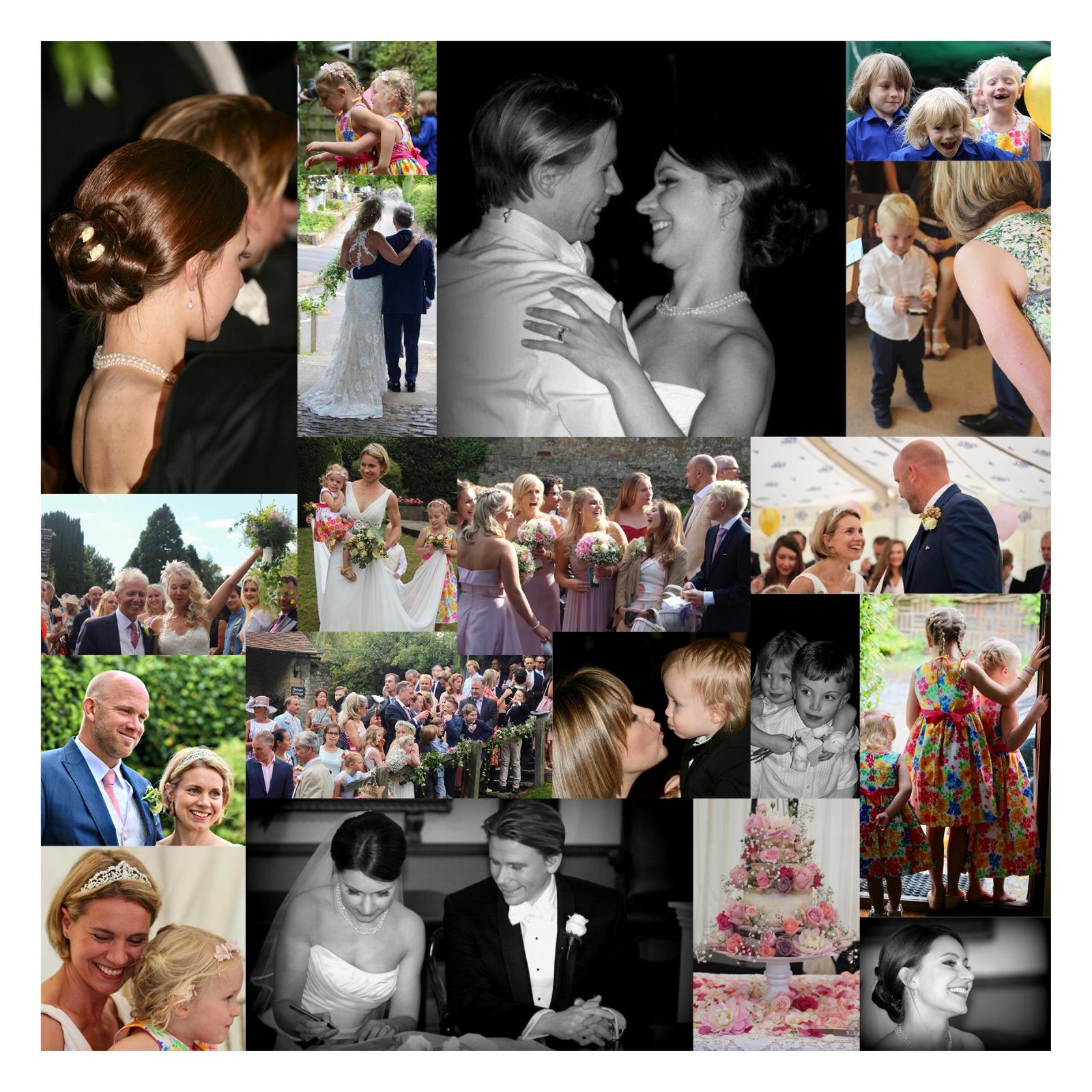 wedding mosaic (larger) 3.jpg