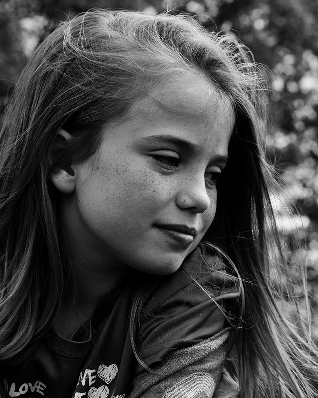 #daughter #blackandwhitephotography #icantbelivesheisateenager #wheredidthetimego