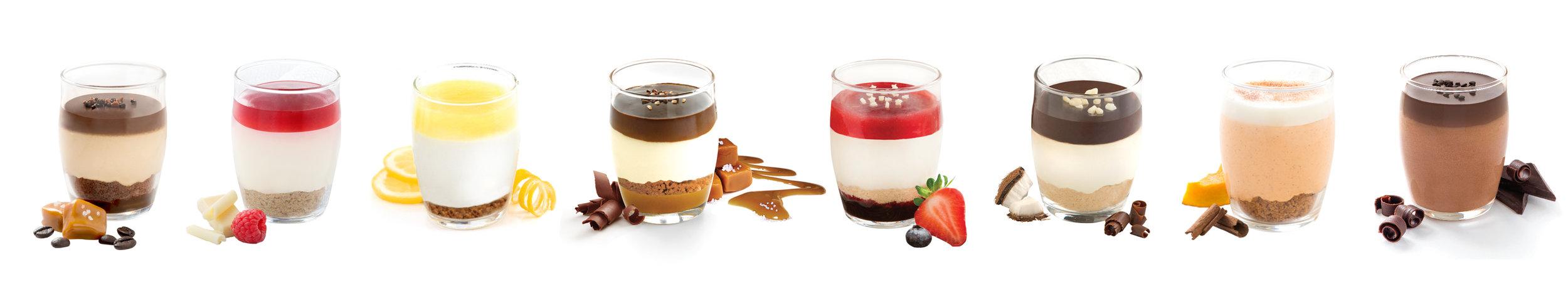 delici_belgian_dessert_line