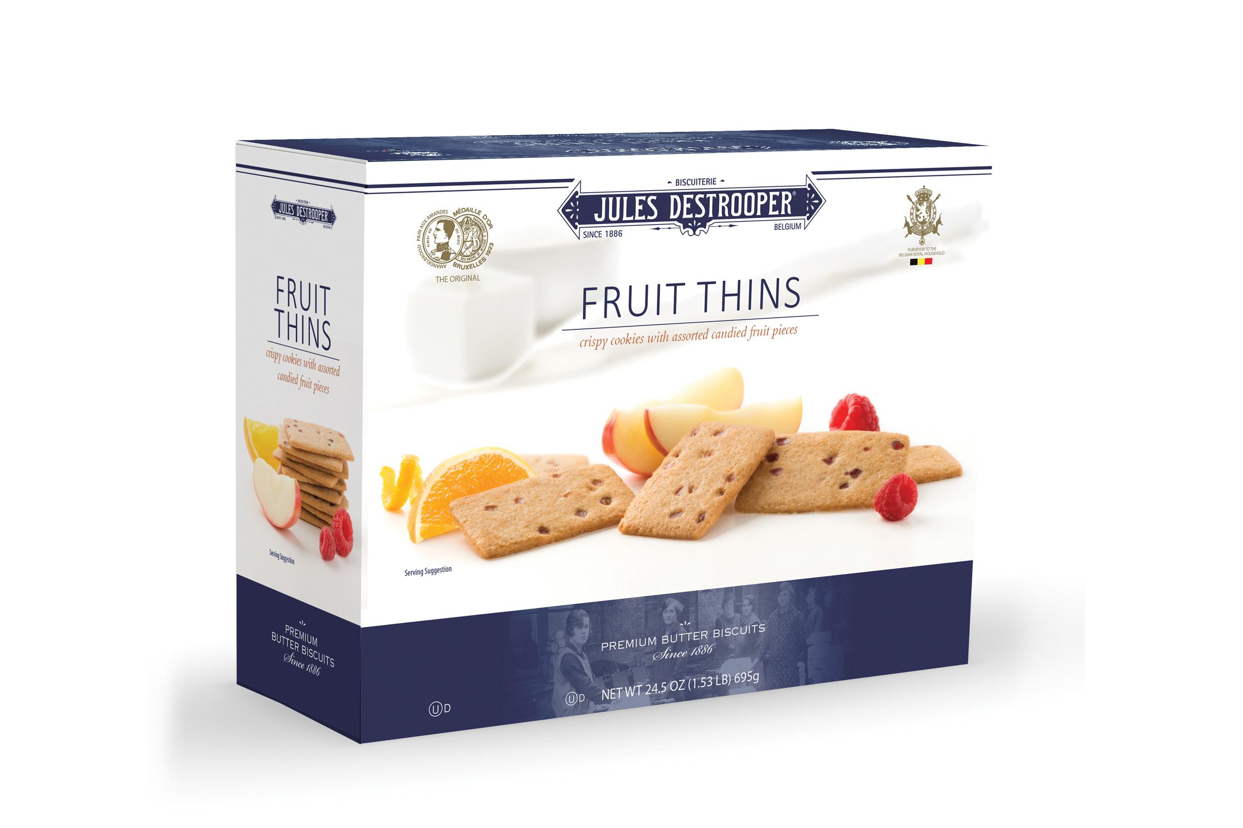 jules_destrooper_fruitthins_packaging
