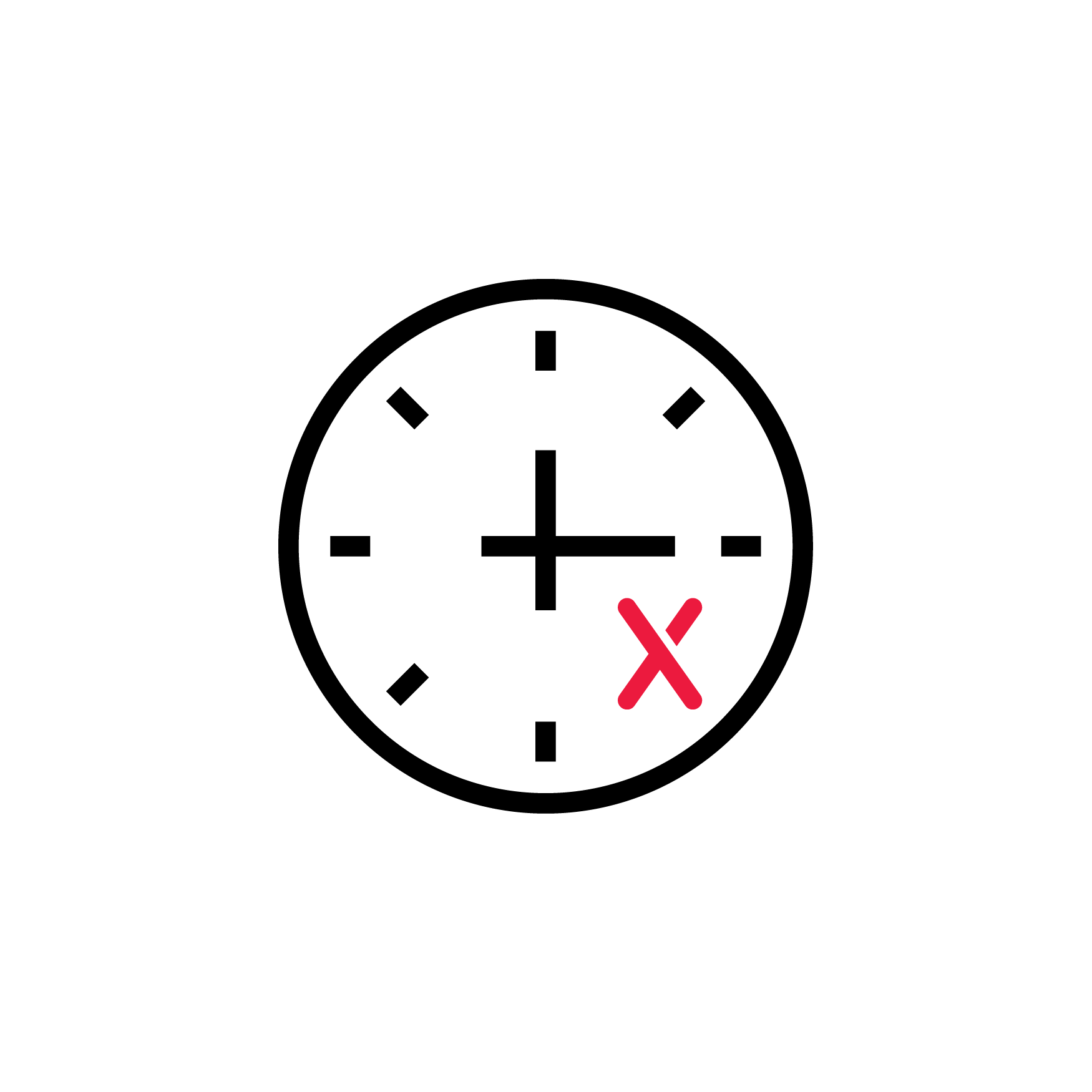 time-01-01.png
