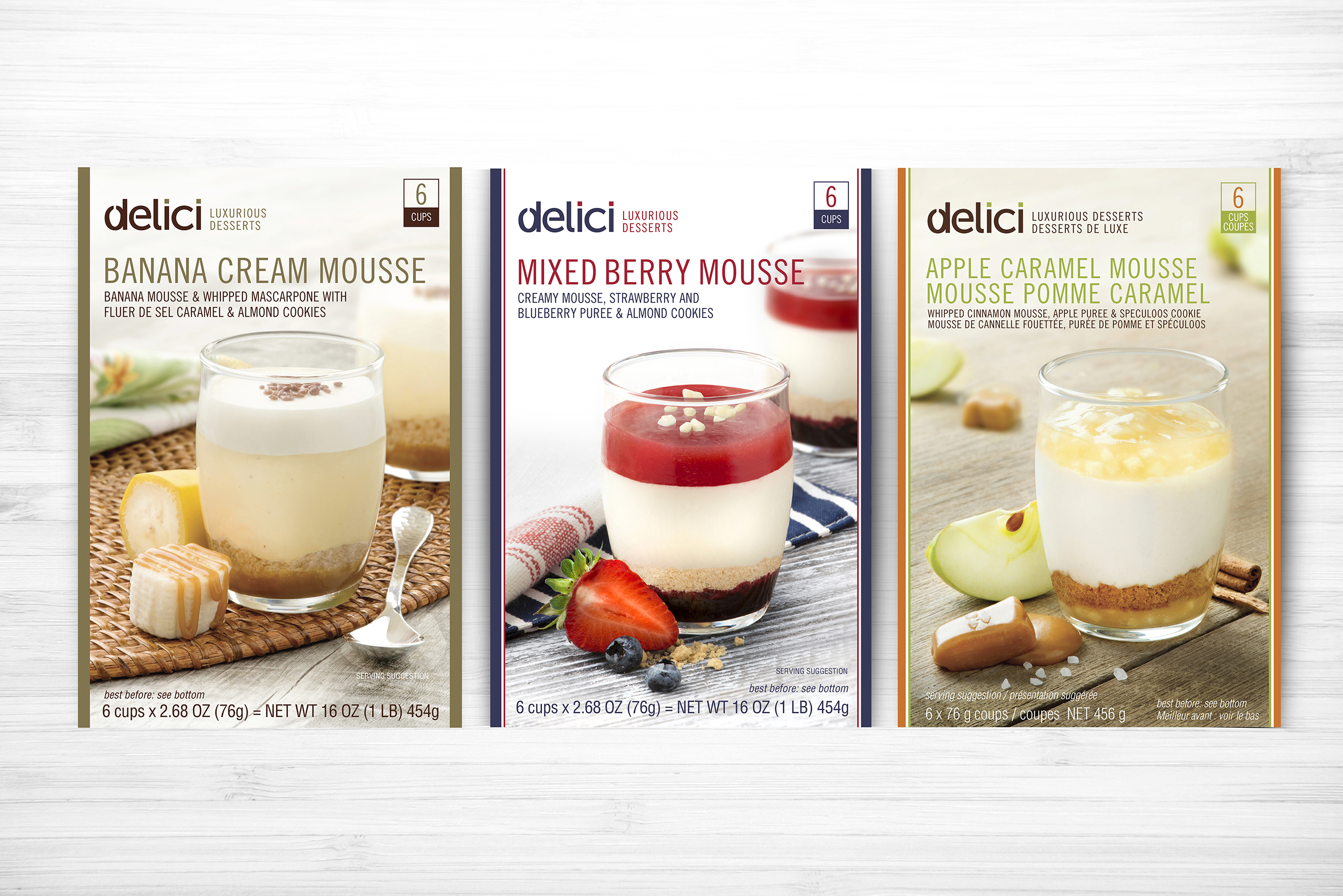 Delici_Dessert_trio.jpg