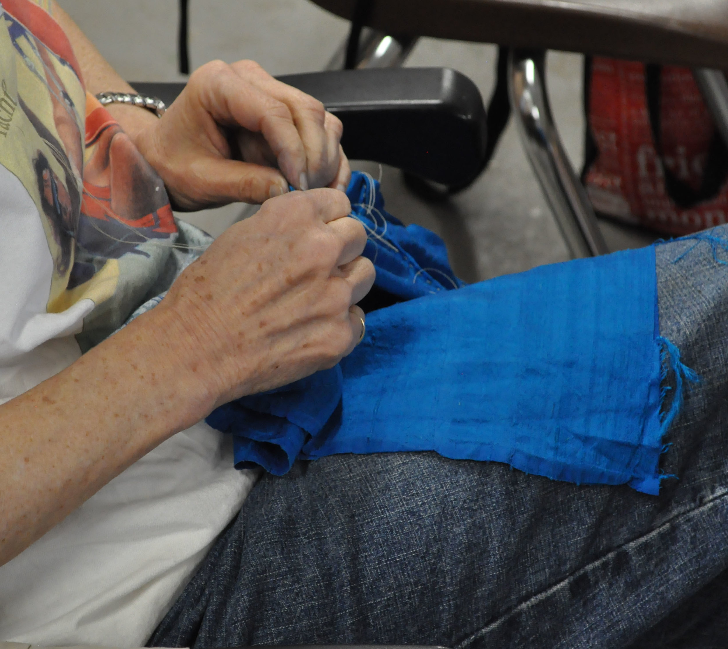 shibori-stitching.jpg