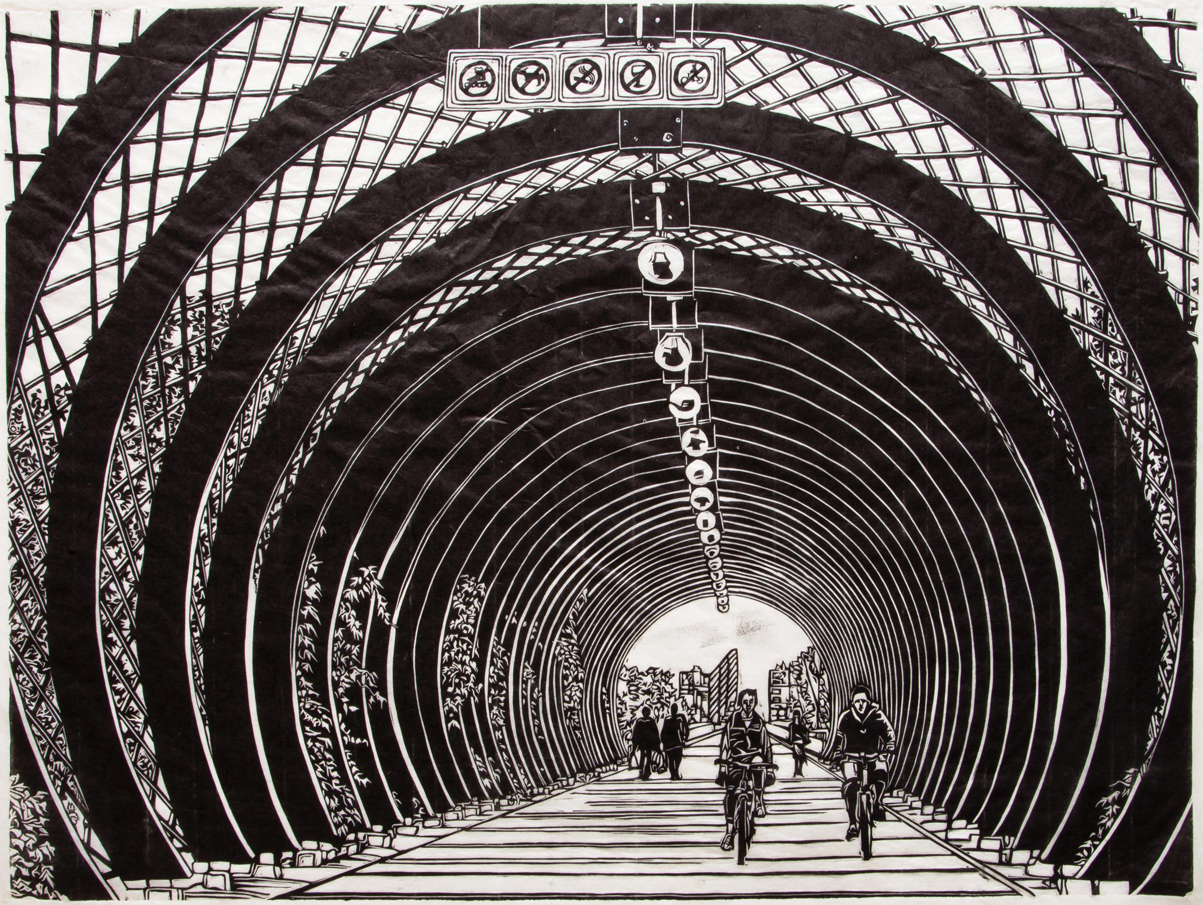 Through the Tunnel Bridge 1.jpg