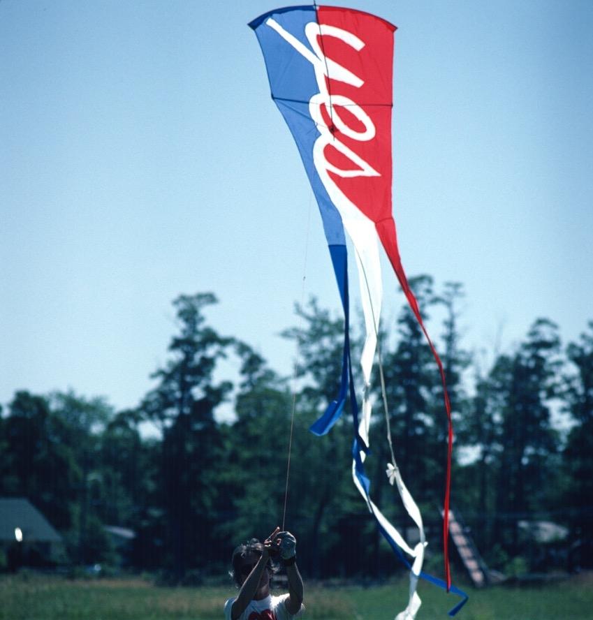 KitesSlides1.jpeg