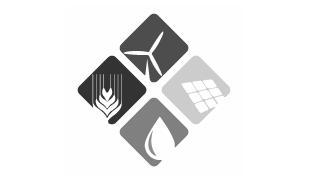 ypg-renewable-energy.jpg